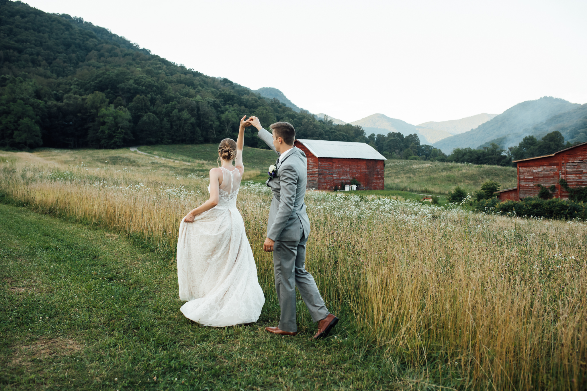 ashville-wedding-photographers-thewarmtharoundyou--backyard-asheville-wedding-mountain-wedding (215 of 244).jpg