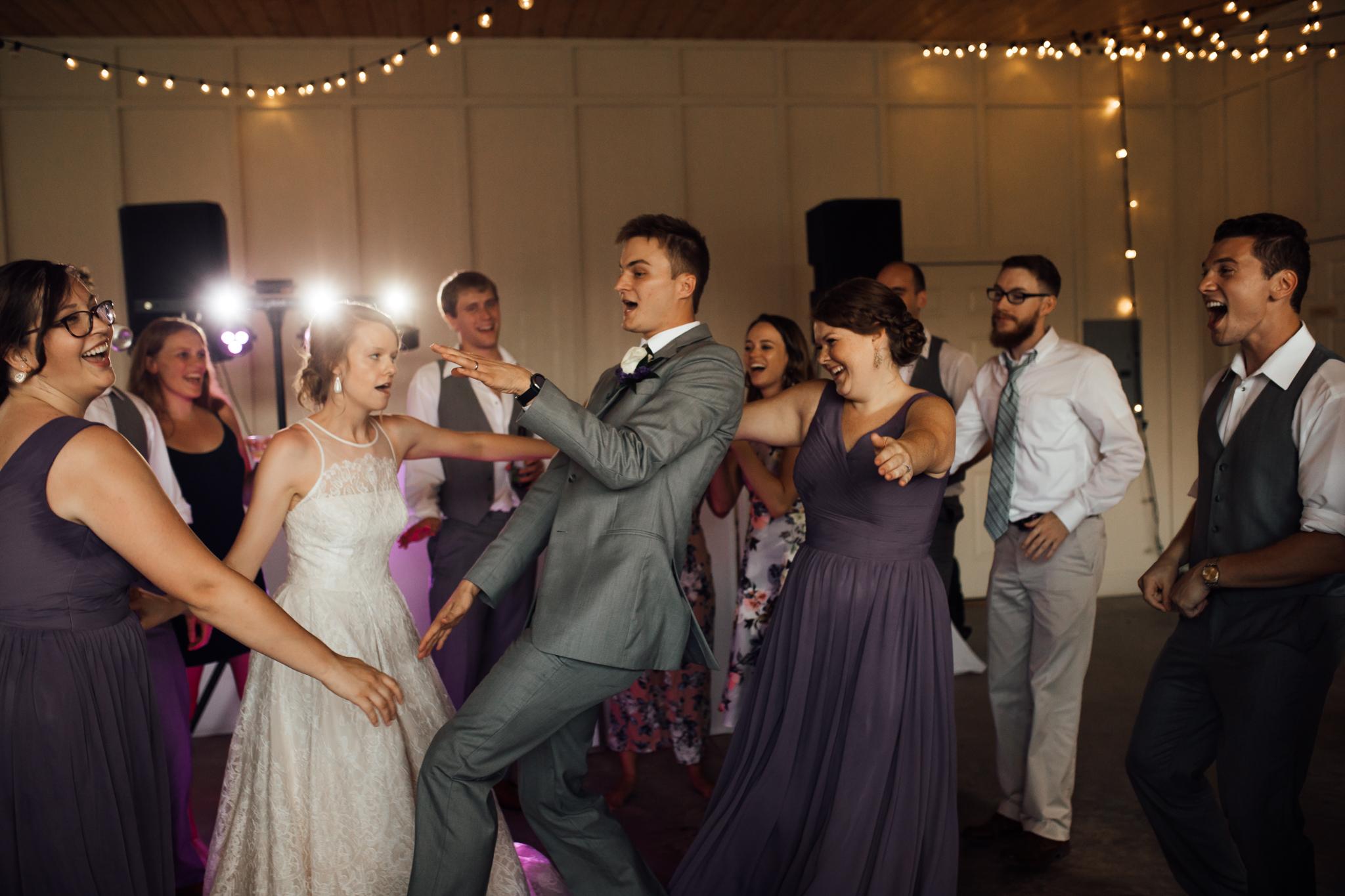 ashville-wedding-photographers-thewarmtharoundyou--backyard-asheville-wedding-mountain-wedding (231 of 244).jpg