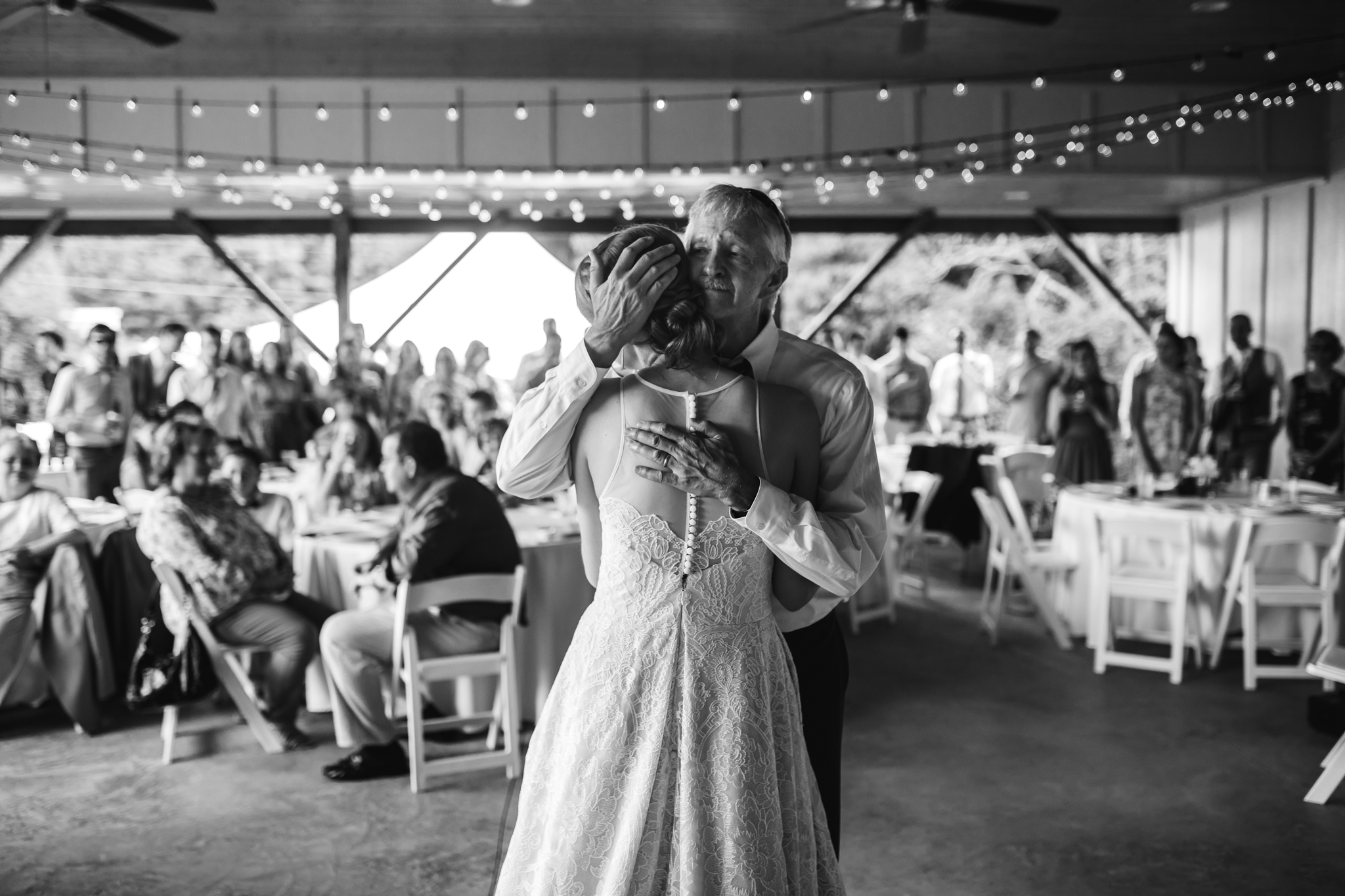 ashville-wedding-photographers-thewarmtharoundyou--backyard-asheville-wedding-mountain-wedding (108 of 244).jpg
