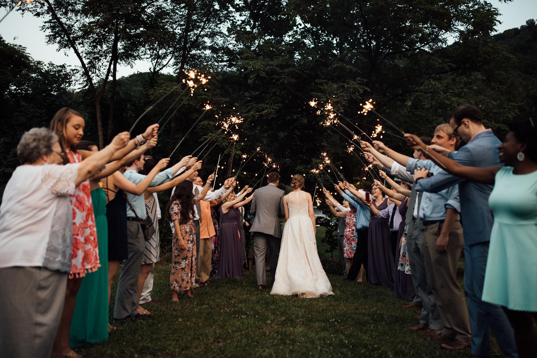 asheville-wedding-photographers-TheBasilicaofSt.Lawrence-IvyCreekFamilyFarm-thewarmtharoundyou (52 of 52).jpg