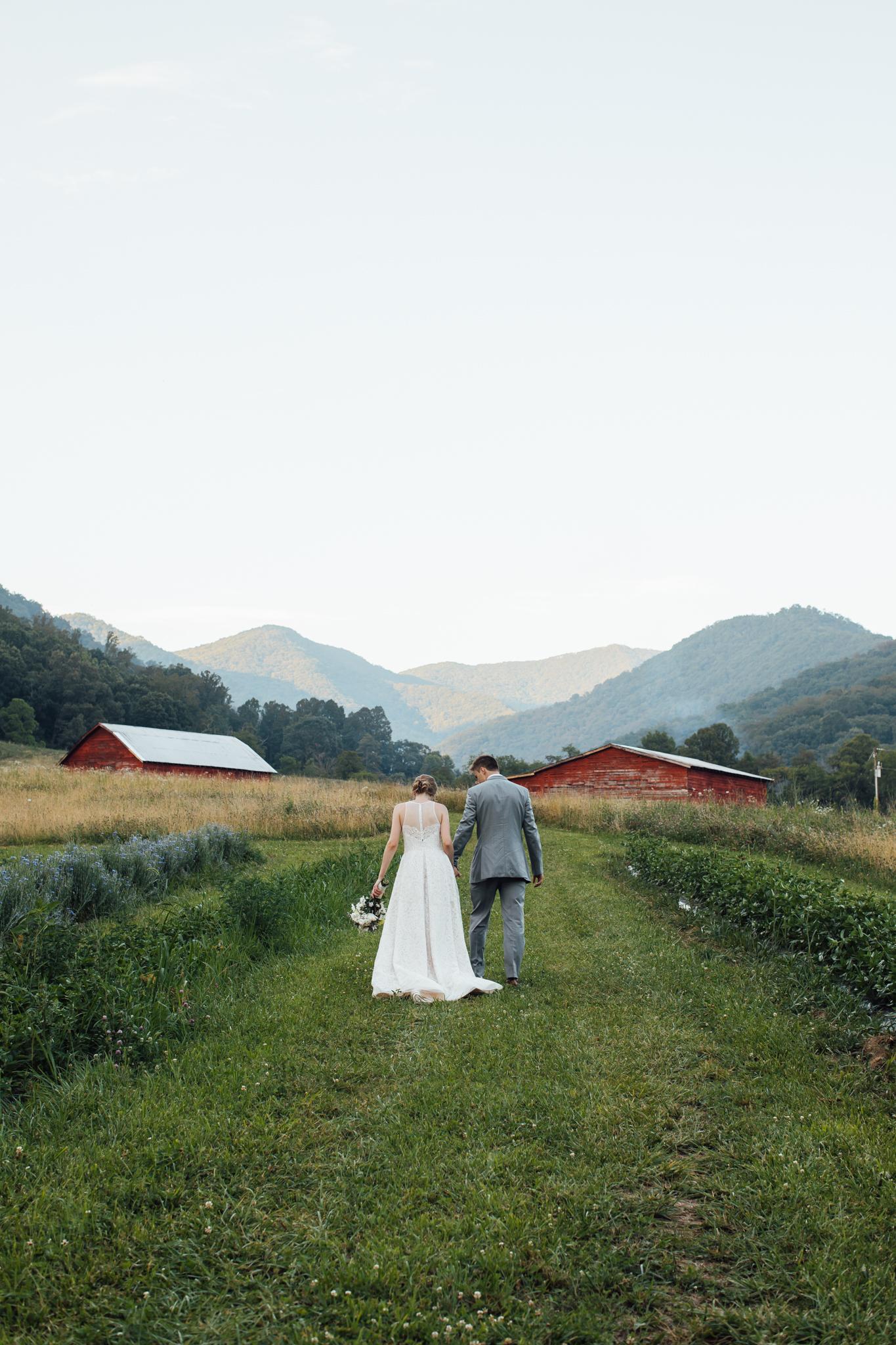 asheville-wedding-photographers-TheBasilicaofSt.Lawrence-IvyCreekFamilyFarm-thewarmtharoundyou (42 of 52).jpg