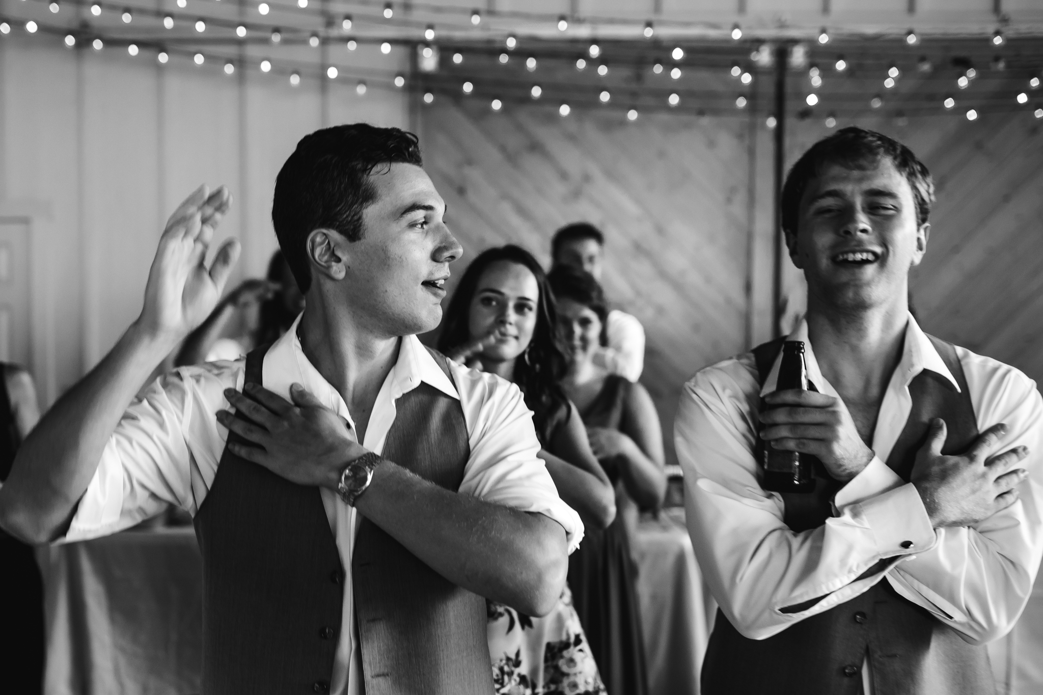 asheville-wedding-photographers-TheBasilicaofSt.Lawrence-IvyCreekFamilyFarm-thewarmtharoundyou (37 of 52).jpg