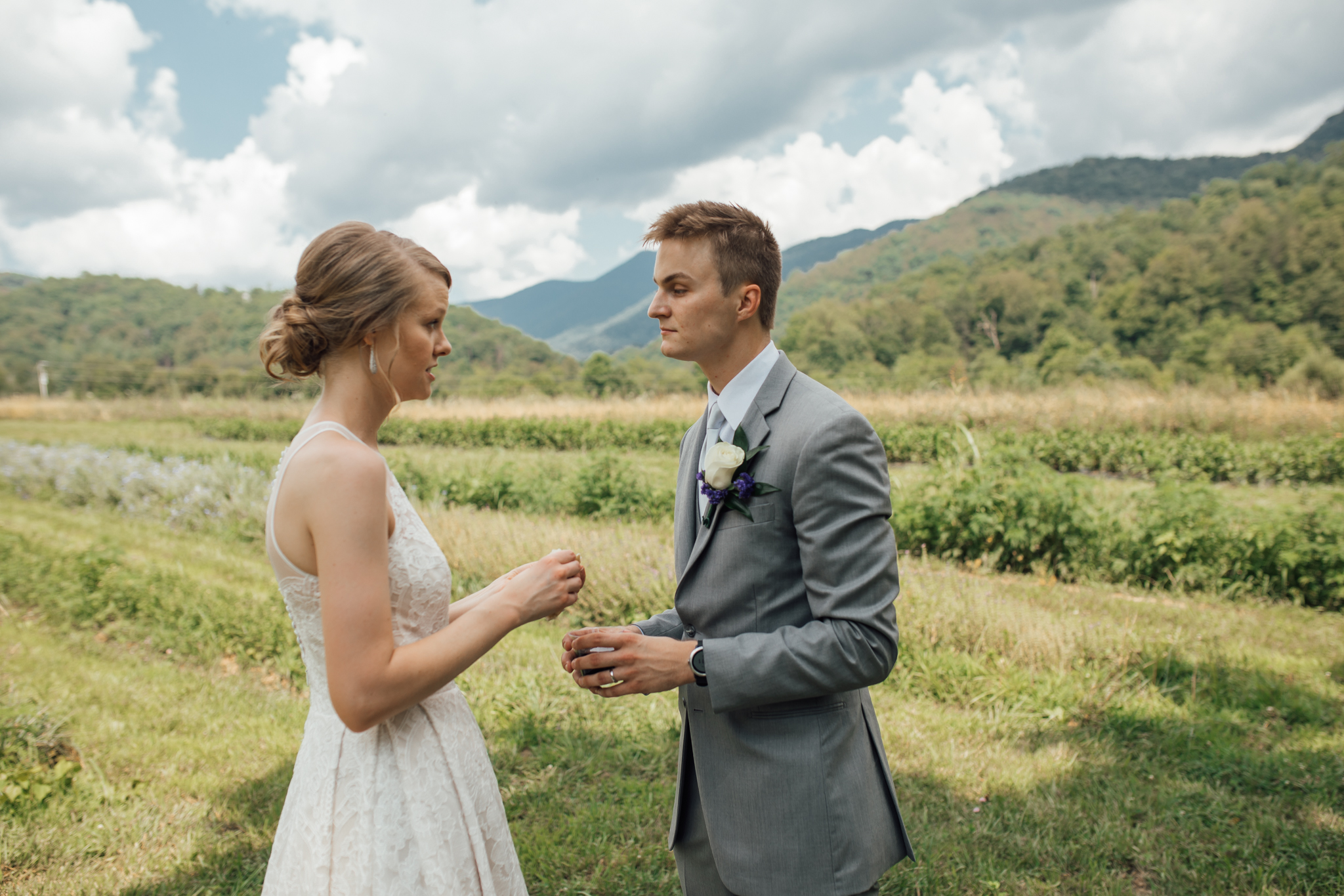 asheville-wedding-photographers-TheBasilicaofSt.Lawrence-IvyCreekFamilyFarm-thewarmtharoundyou (20 of 52).jpg