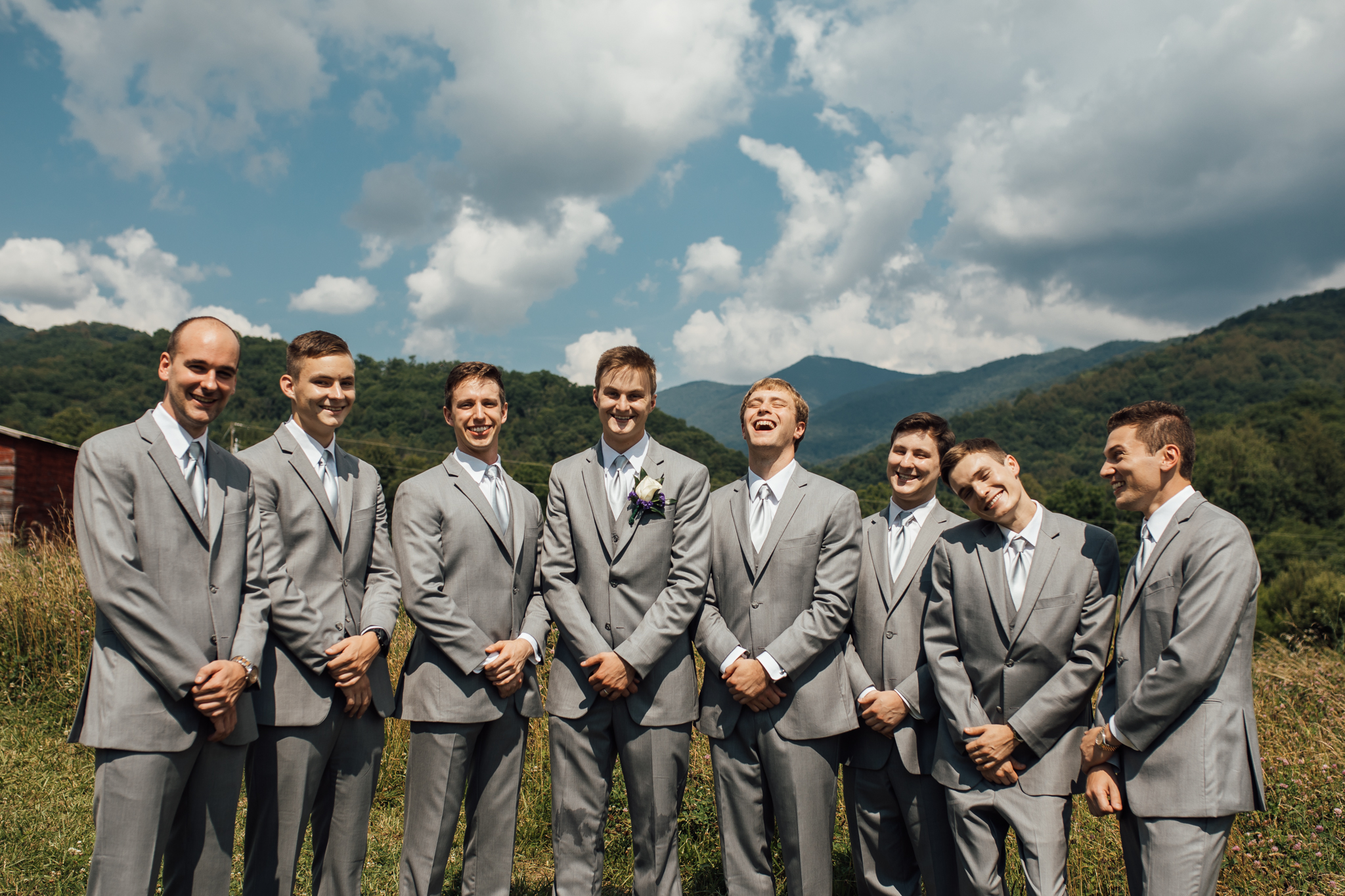 asheville-wedding-photographers-TheBasilicaofSt.Lawrence-IvyCreekFamilyFarm-thewarmtharoundyou (19 of 52).jpg