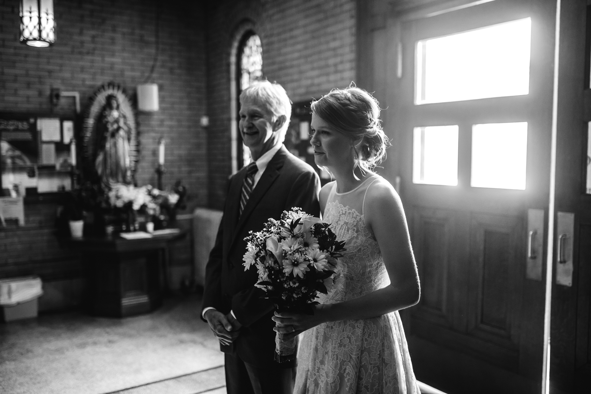 asheville-wedding-photographers-TheBasilicaofSt.Lawrence-IvyCreekFamilyFarm-thewarmtharoundyou (3 of 52).jpg