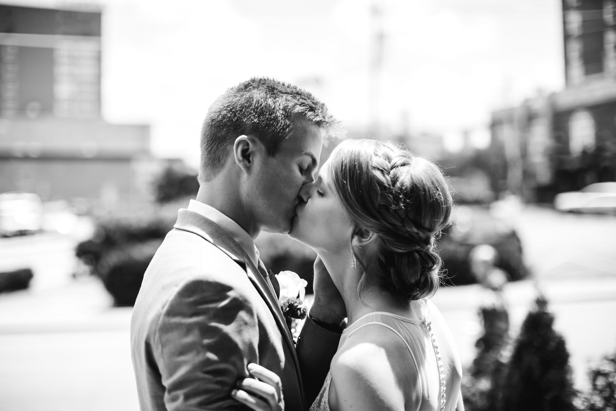 ashville-wedding-photographers-thewarmtharoundyou--backyard-asheville-wedding-mountain-wedding (51 of 244).jpg