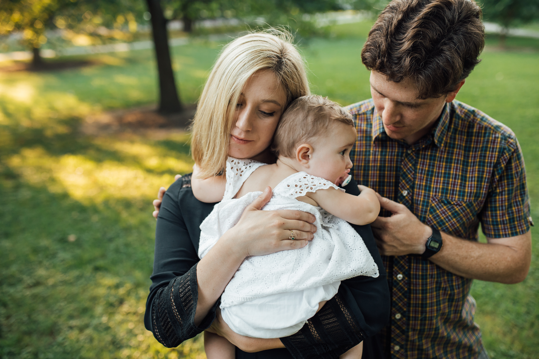 memphis-family-photographer-thewarmtharoundyou-overton-park (18 of 20).jpg