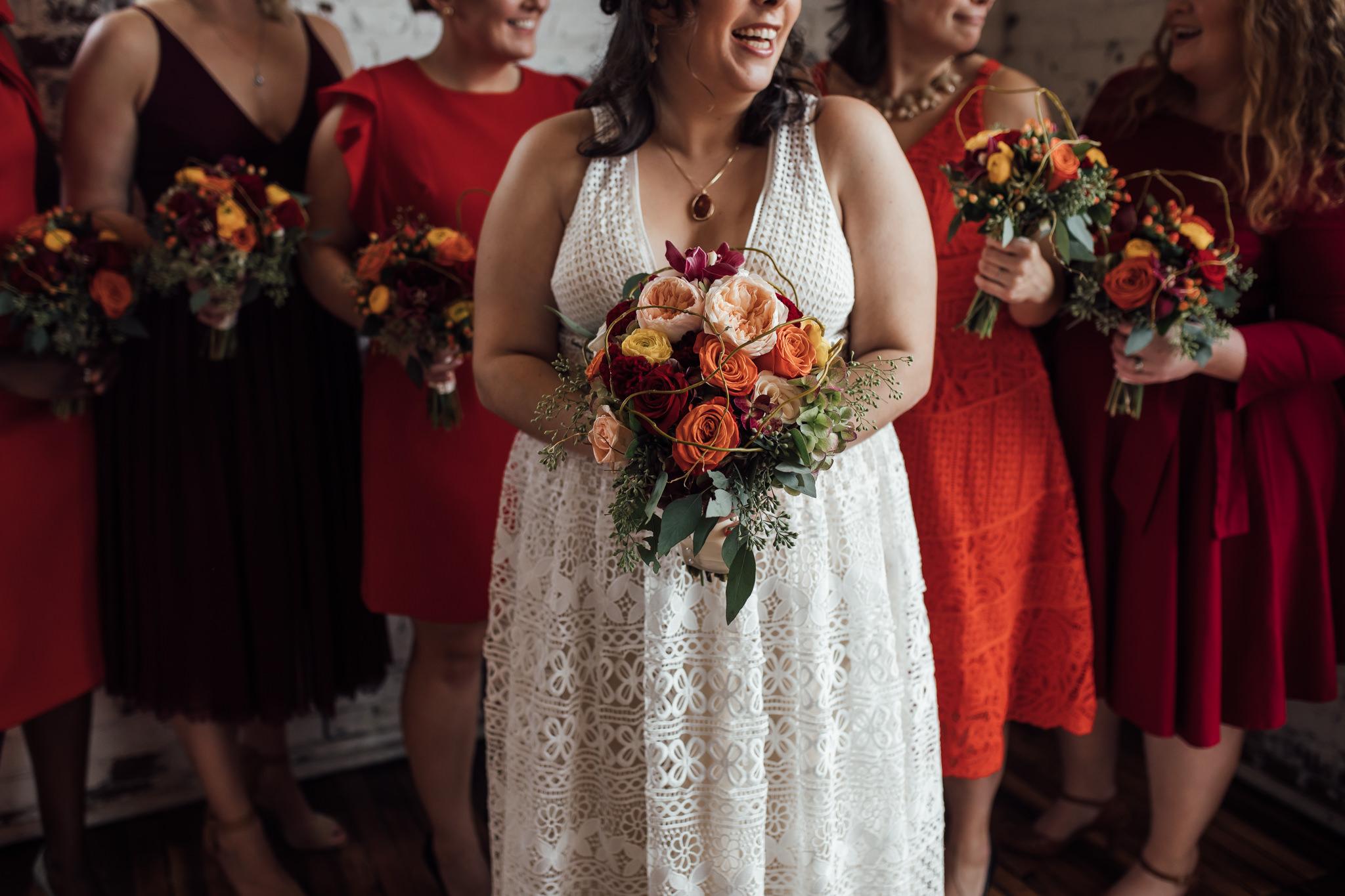davis-home-strawberry-plains-wedding-cassie-cook-photography-memphis-wedding-photographer-8.jpg