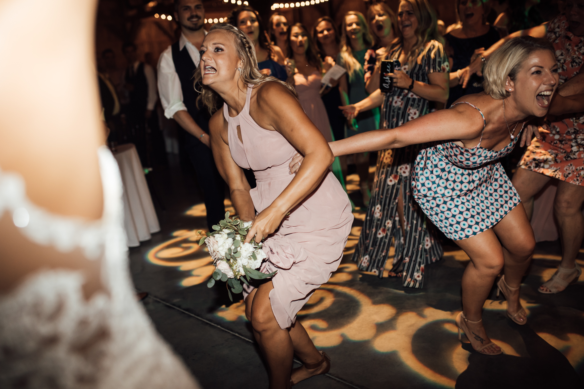 thewarmtharoundyou-murfreesboro-wedding-photographer-saddlewoodsfarms (301 of 59).jpg