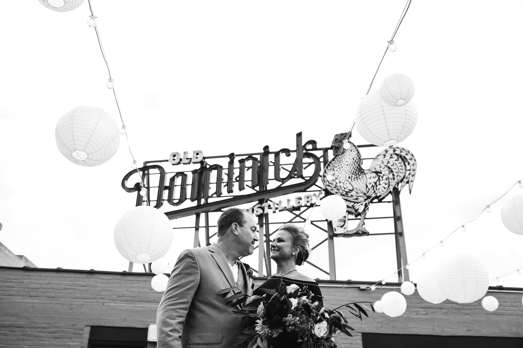 thewarmtharoundyou-old-dominicks-distillery-downtown-rooftop-wedding-memphis (145 of 281).jpg