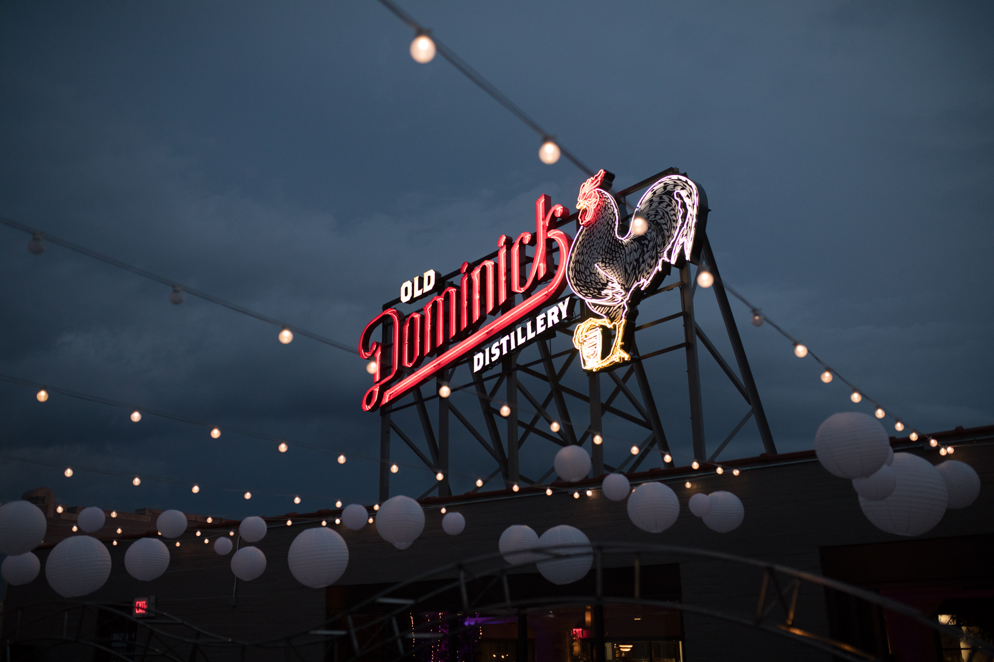 thewarmtharoundyou-old-dominicks-distillery-downtown-rooftop-wedding-memphis (170 of 281).jpg