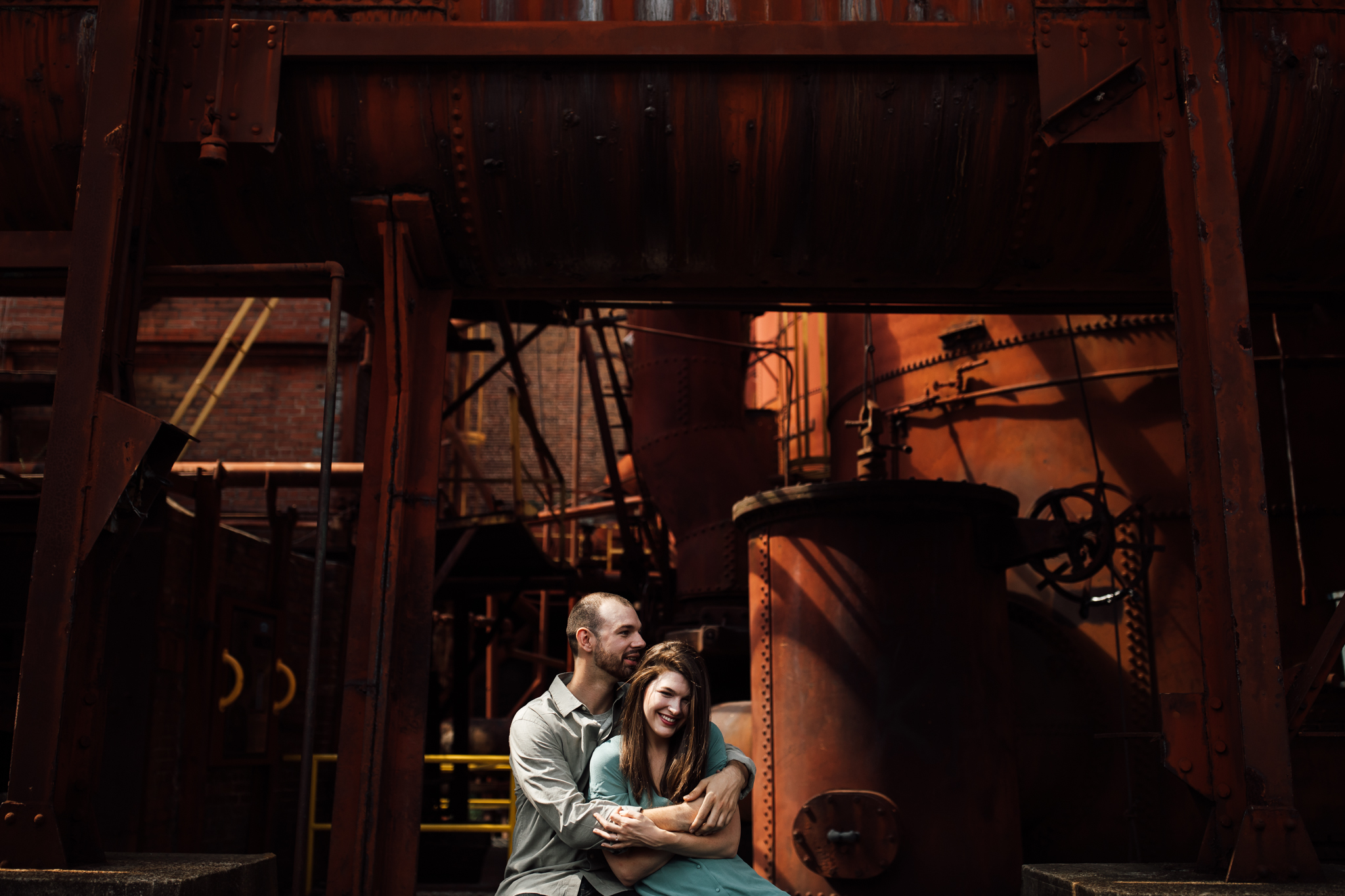 sloss-birmingham-engagement-pictures-wedding-photographers-thewarmtharoundyou (10 of 98).jpg