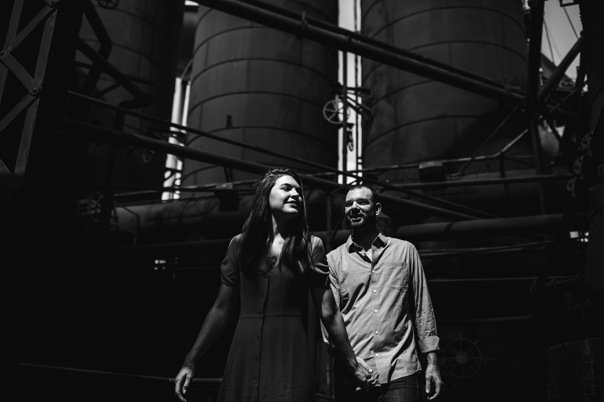sloss-birmingham-engagement-pictures-wedding-photographers-thewarmtharoundyou (12 of 98).jpg