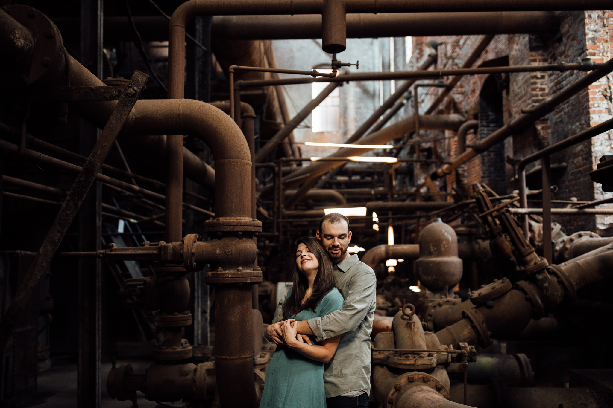 sloss-birmingham-engagement-pictures-wedding-photographers-thewarmtharoundyou (49 of 98).jpg