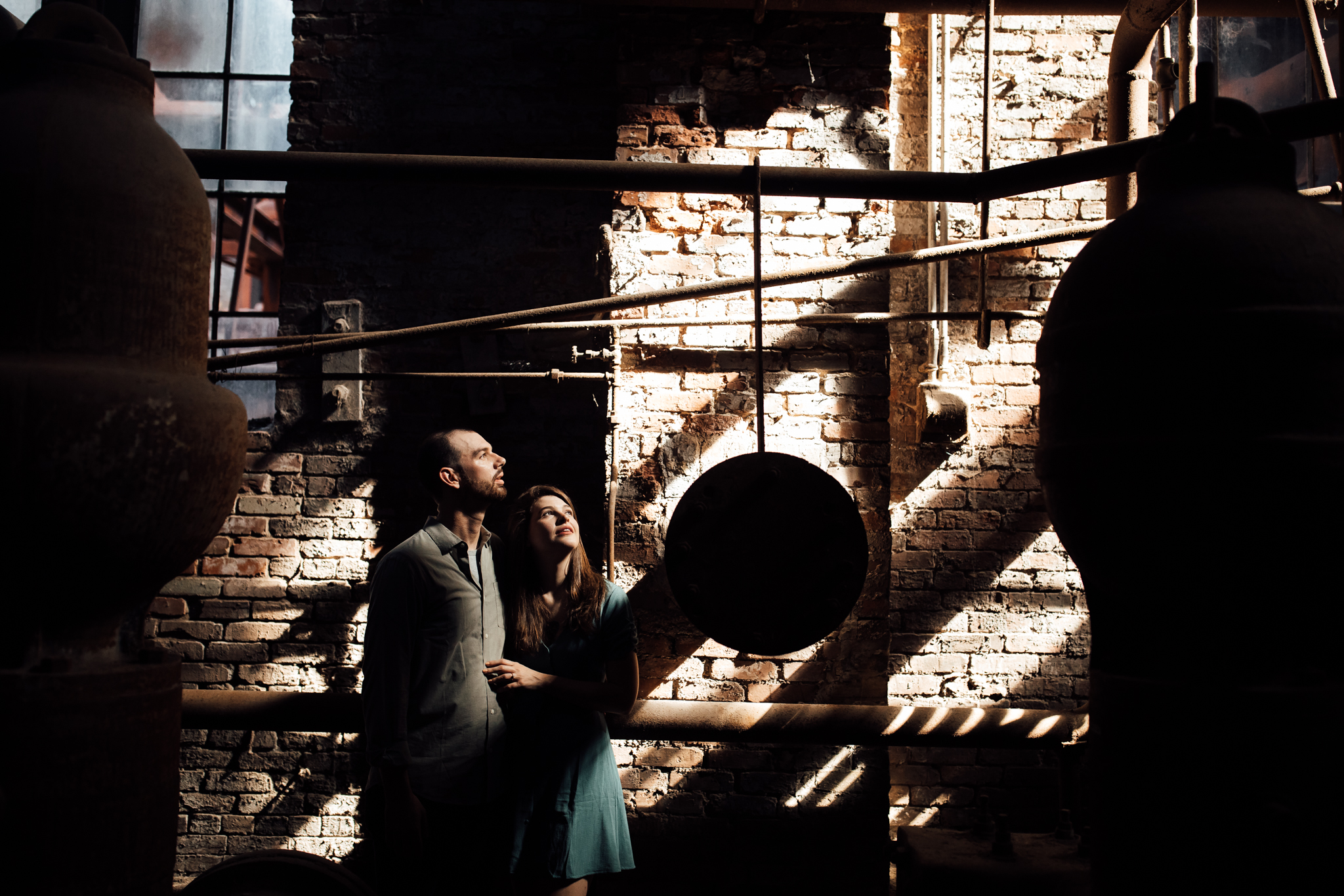 sloss-birmingham-engagement-pictures-wedding-photographers-thewarmtharoundyou (52 of 98).jpg