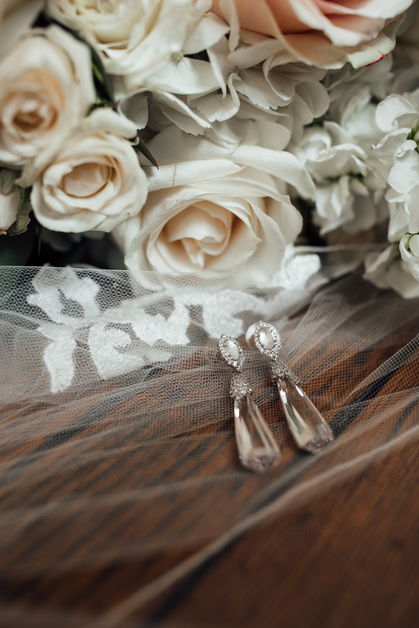 409smain-downtown-memphis-wedding-venue-thewarmtharoundyou (4 of 243).jpg