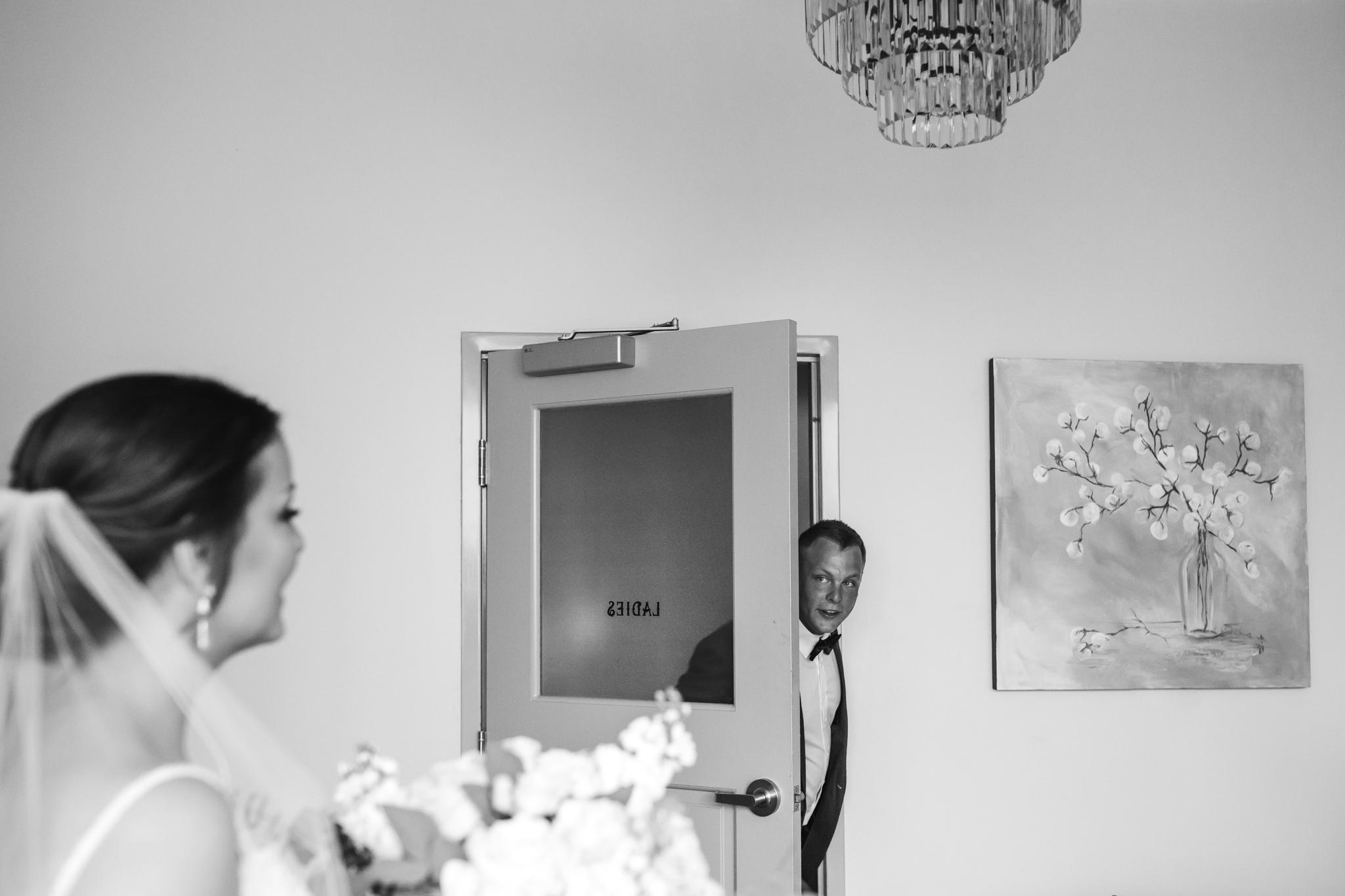 409smain-downtown-memphis-wedding-venue-thewarmtharoundyou (21 of 243).jpg