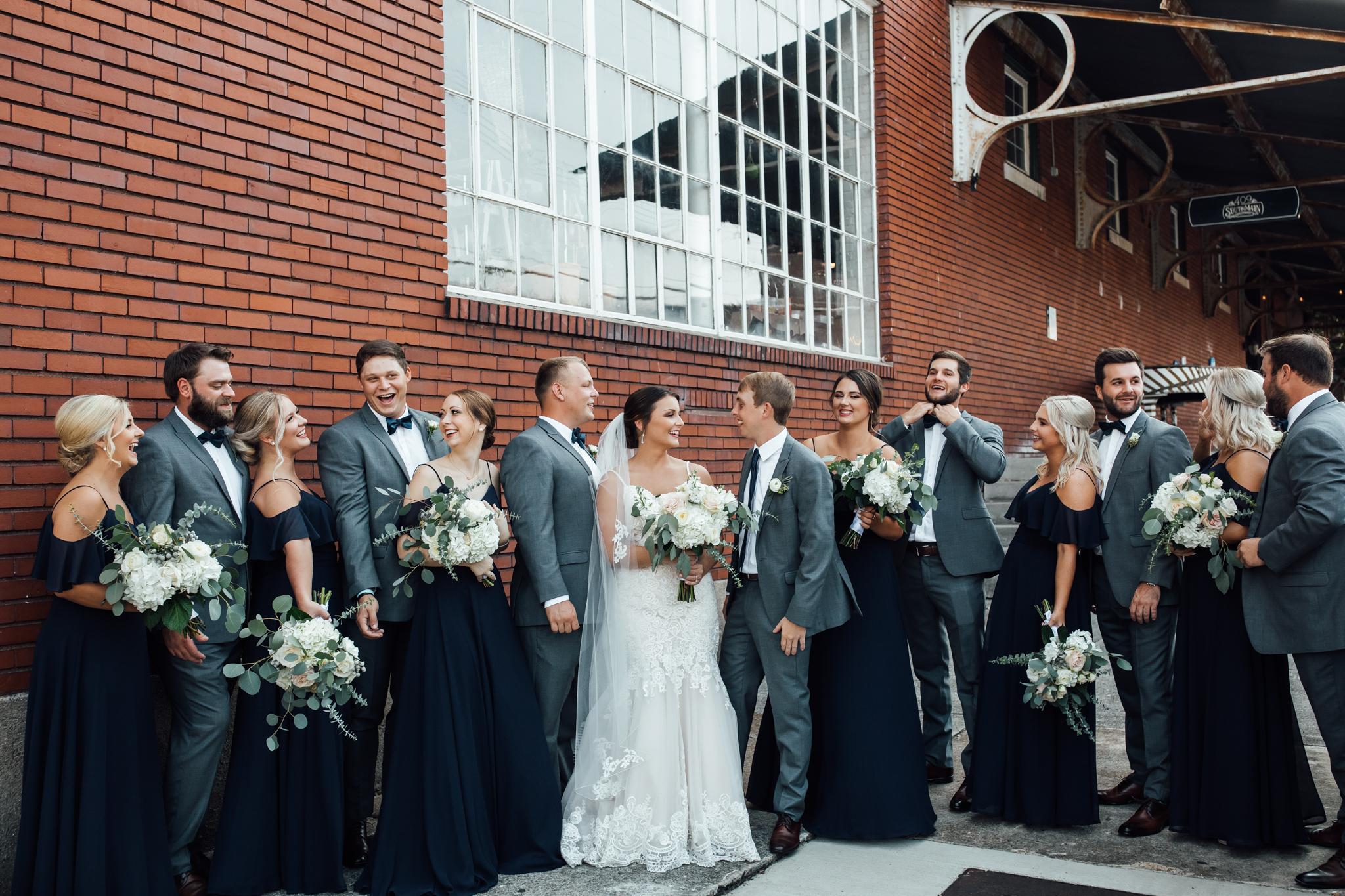 409smain-downtown-memphis-wedding-venue-thewarmtharoundyou (47 of 243).jpg
