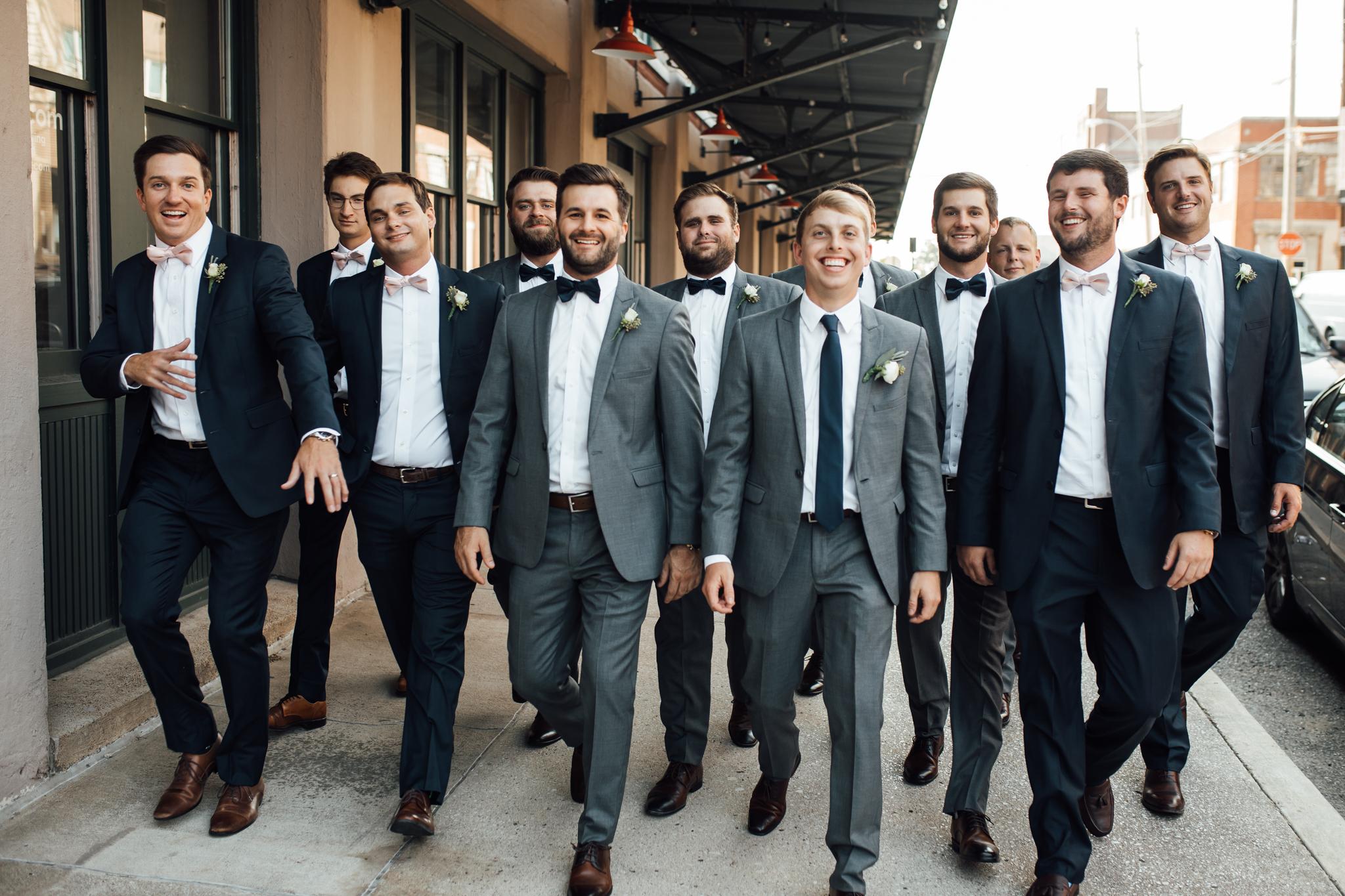 409smain-downtown-memphis-wedding-venue-thewarmtharoundyou (108 of 243).jpg