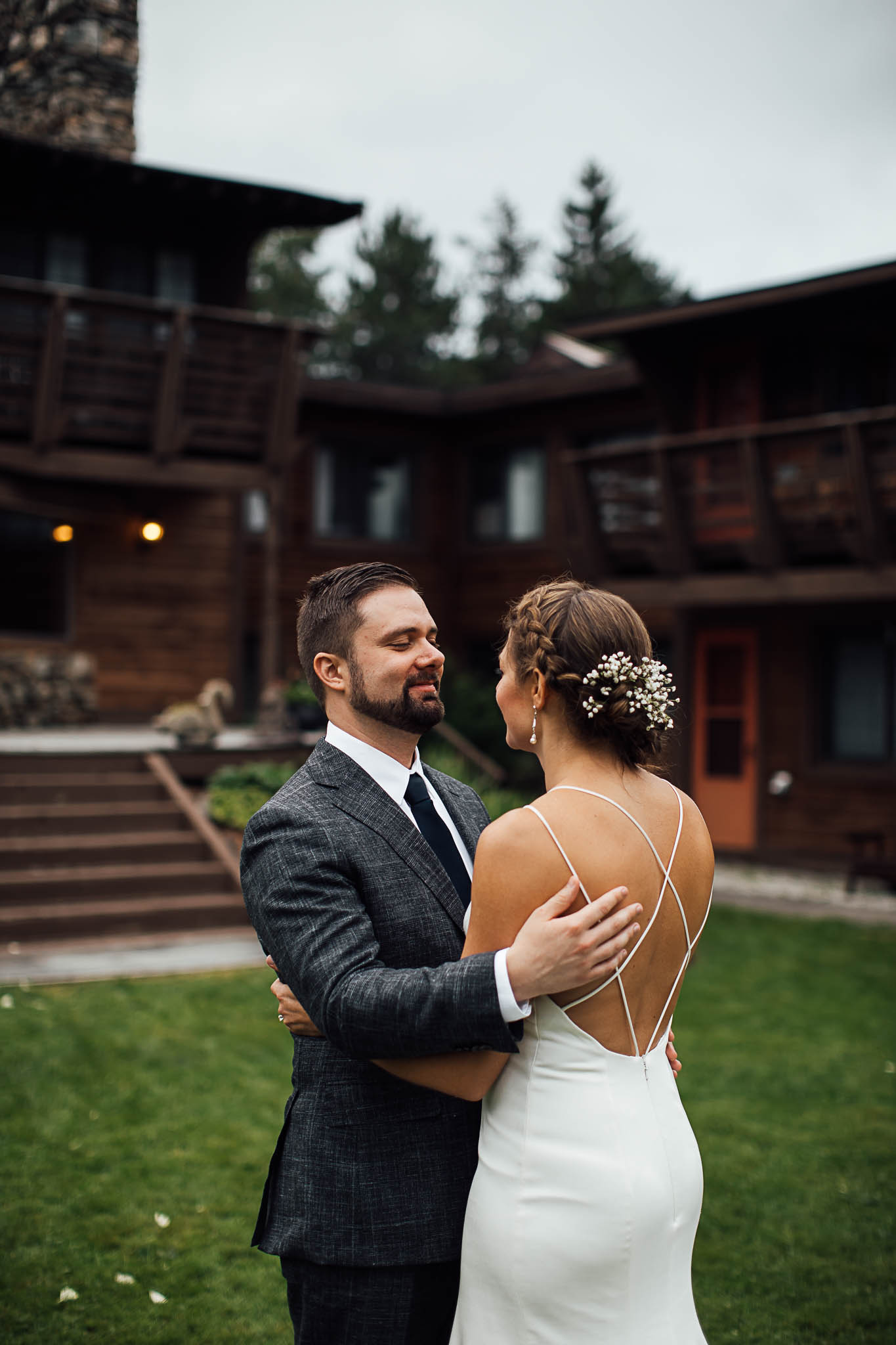 Killington-Vermont-Mountain-Lodge-Carissa-and-Matt-153.jpg