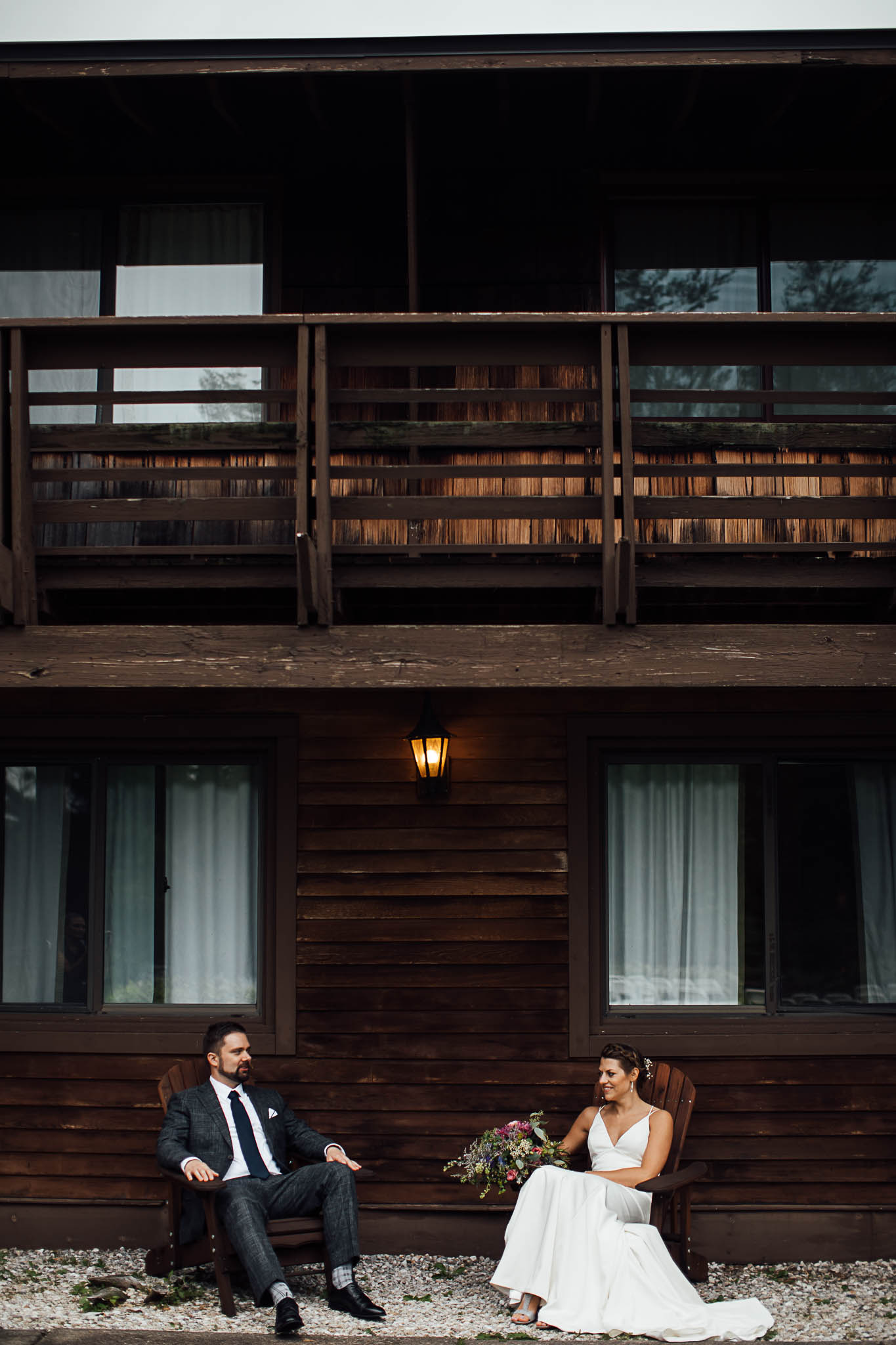 Killington-Vermont-Mountain-Lodge-Carissa-and-Matt-160.jpg