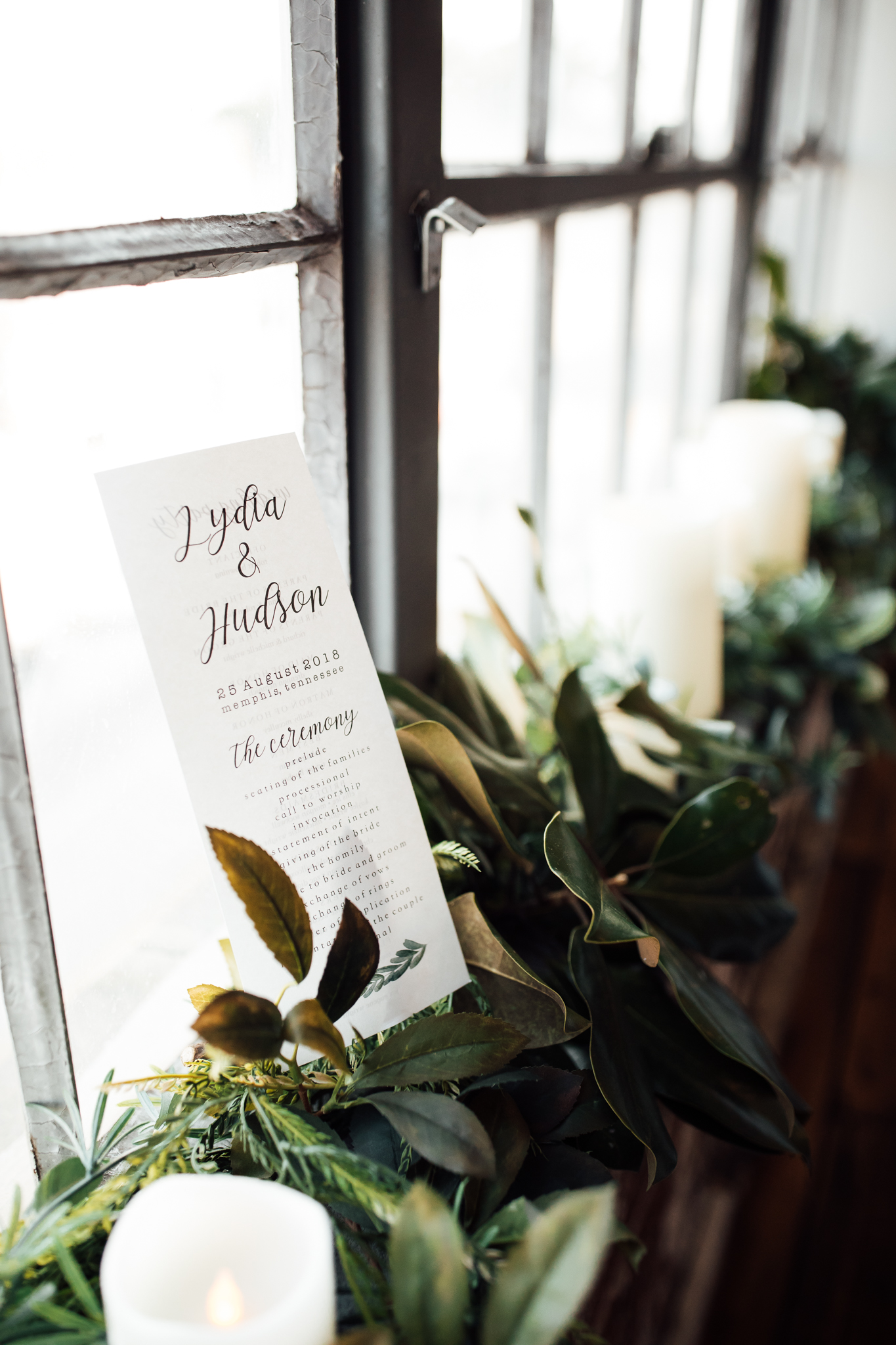 409smain-downtown-memphis-wedding-venue-thewarmtharoundyou (69 of 243).jpg