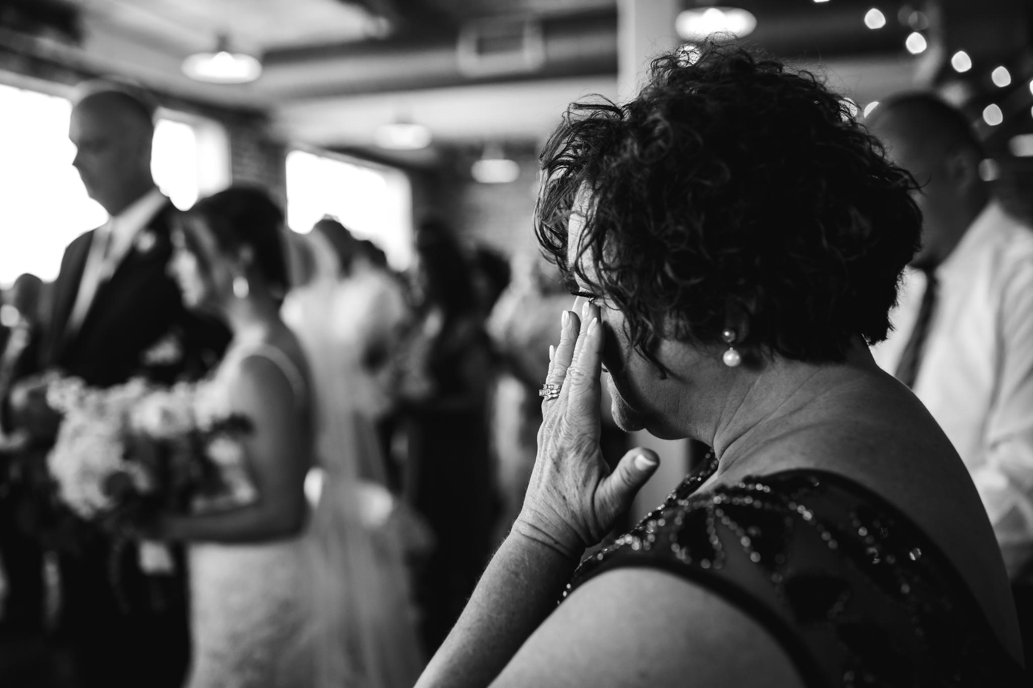 409smain-downtown-memphis-wedding-venue-thewarmtharoundyou (86 of 243).jpg