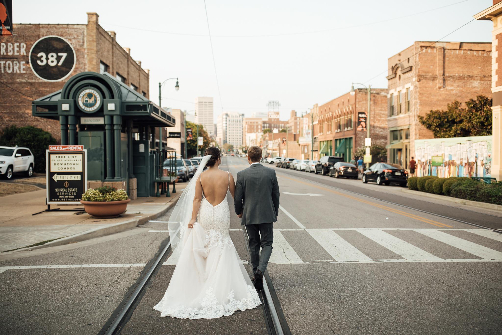 409smain-downtown-memphis-wedding-venue-thewarmtharoundyou (111 of 243).jpg