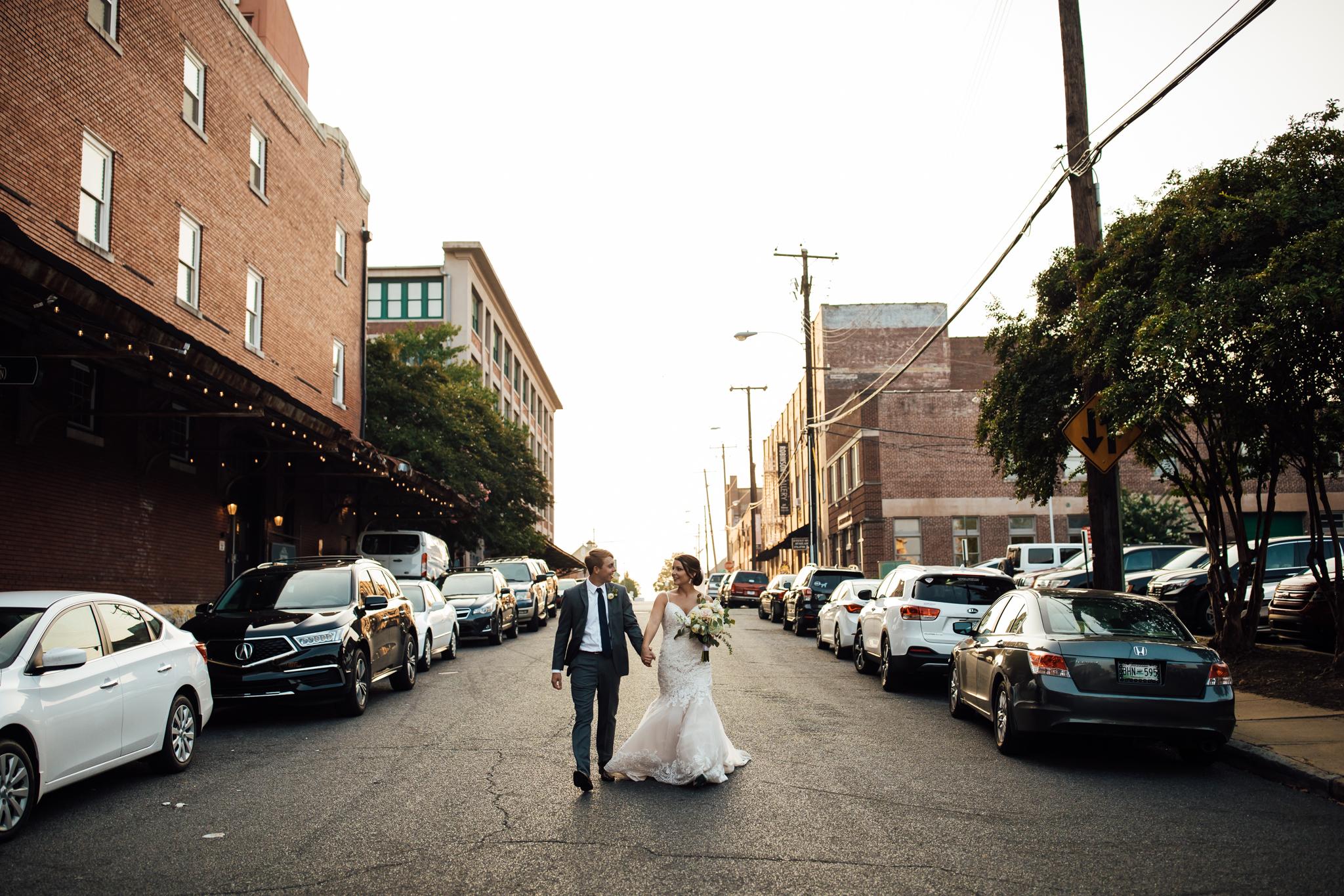 409smain-downtown-memphis-wedding-venue-thewarmtharoundyou (114 of 243).jpg