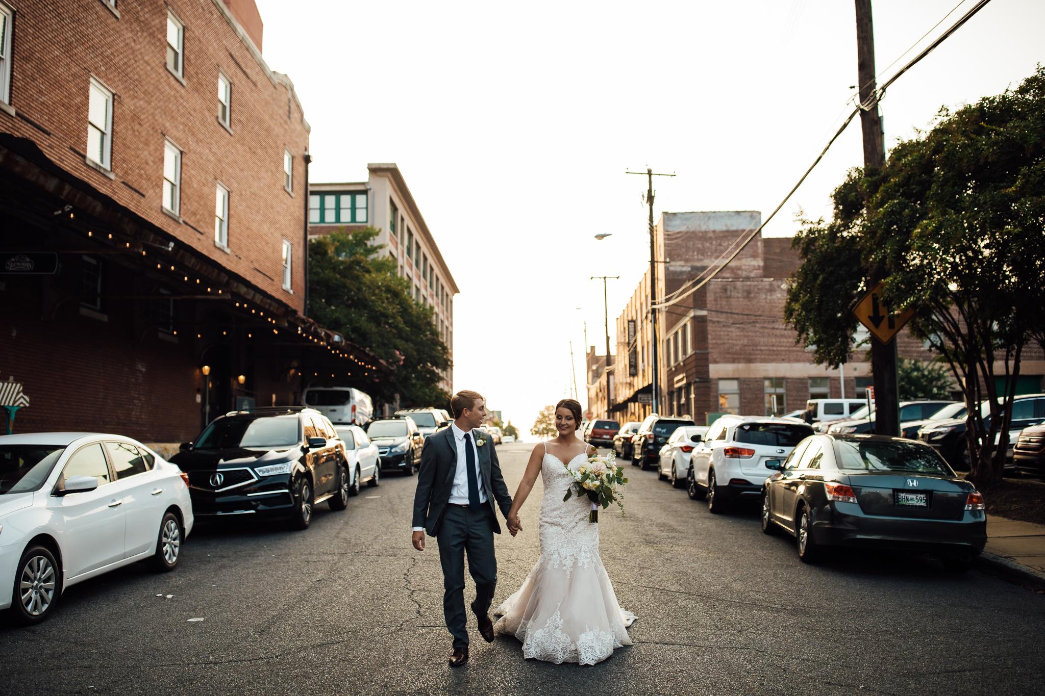 409smain-downtown-memphis-wedding-venue-thewarmtharoundyou (115 of 243).jpg