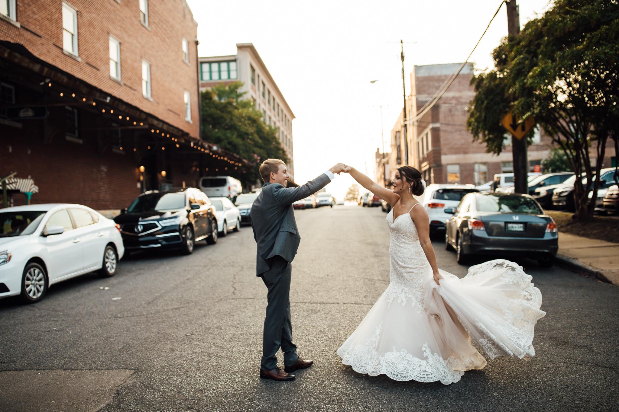 409smain-downtown-memphis-wedding-venue-thewarmtharoundyou (116 of 243).jpg