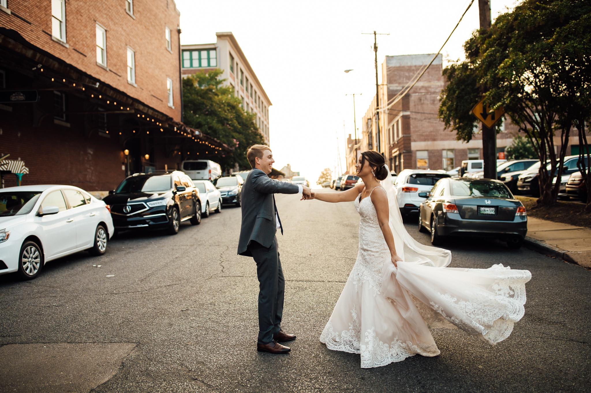 409smain-downtown-memphis-wedding-venue-thewarmtharoundyou (119 of 243).jpg