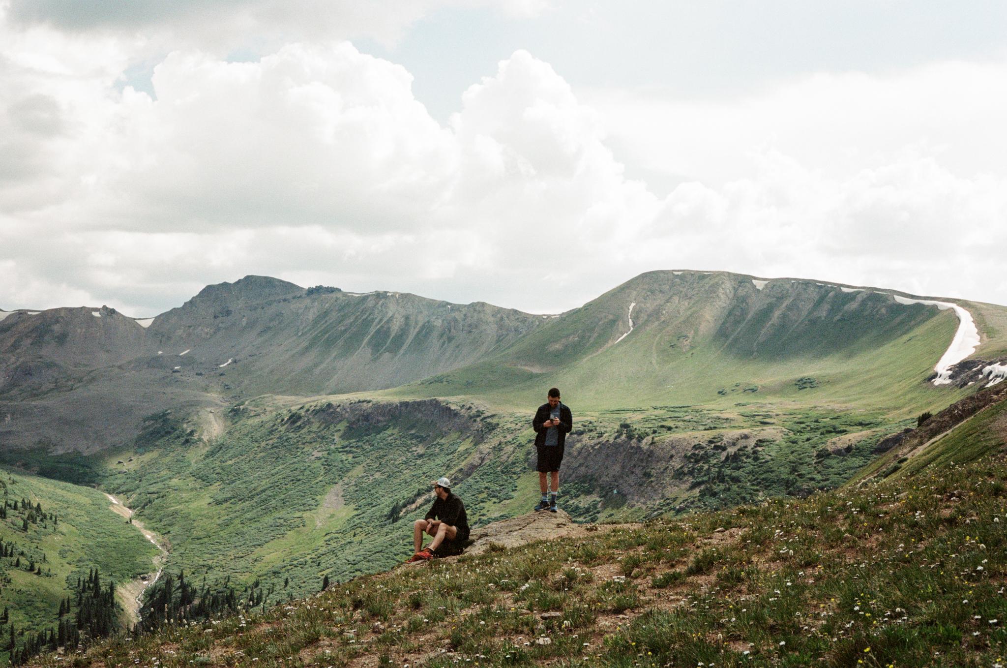 twin-lakes-colorado-aspen-wedding-photographer-thewarmtharoundyou (6 of 18).jpg