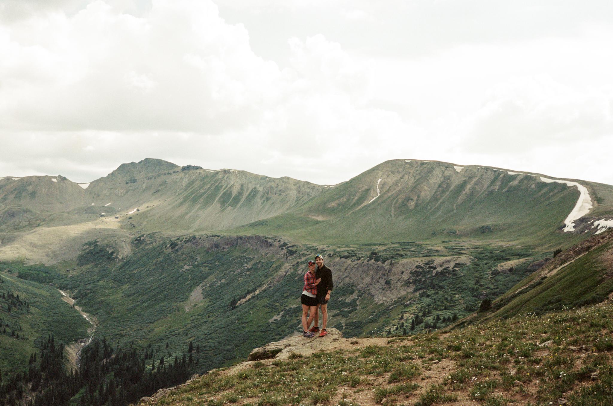 twin-lakes-colorado-aspen-wedding-photographer-thewarmtharoundyou (7 of 18).jpg