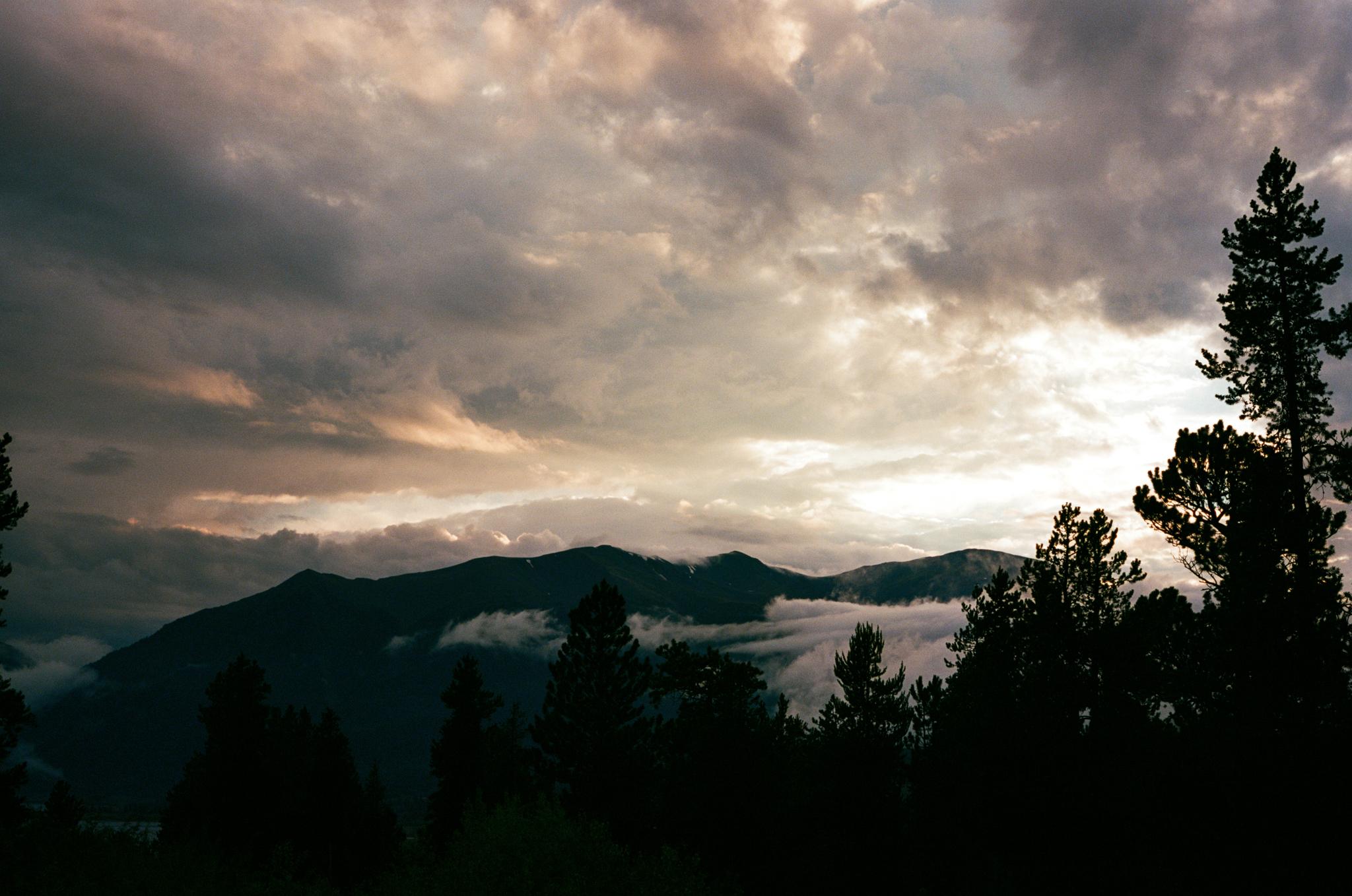 twin-lakes-colorado-wedding-photographer-aspen-thewarmtharoundyou (4 of 43).jpg