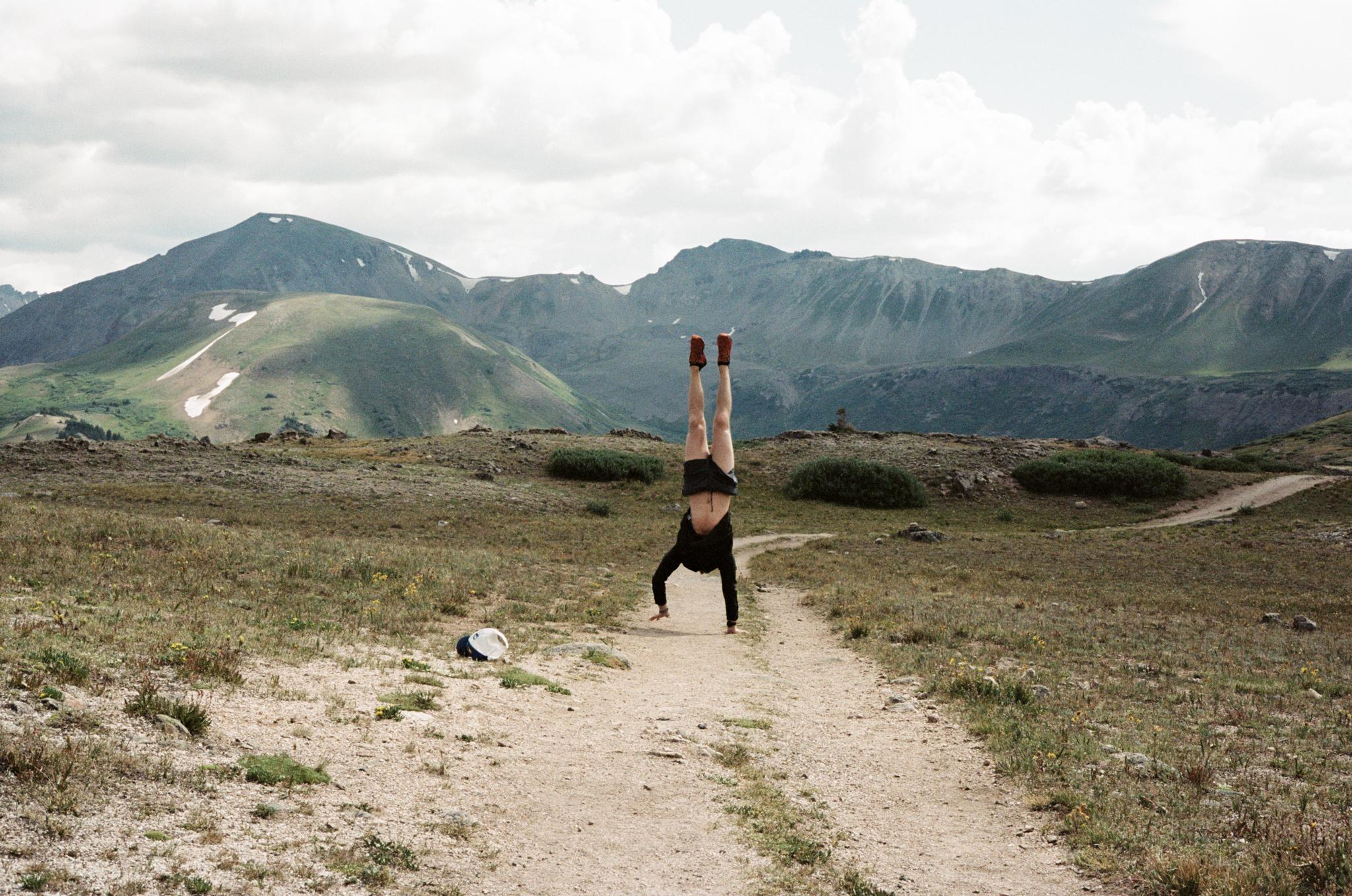 twin-lakes-colorado-wedding-photographer-aspen-thewarmtharoundyou (7 of 7).jpg