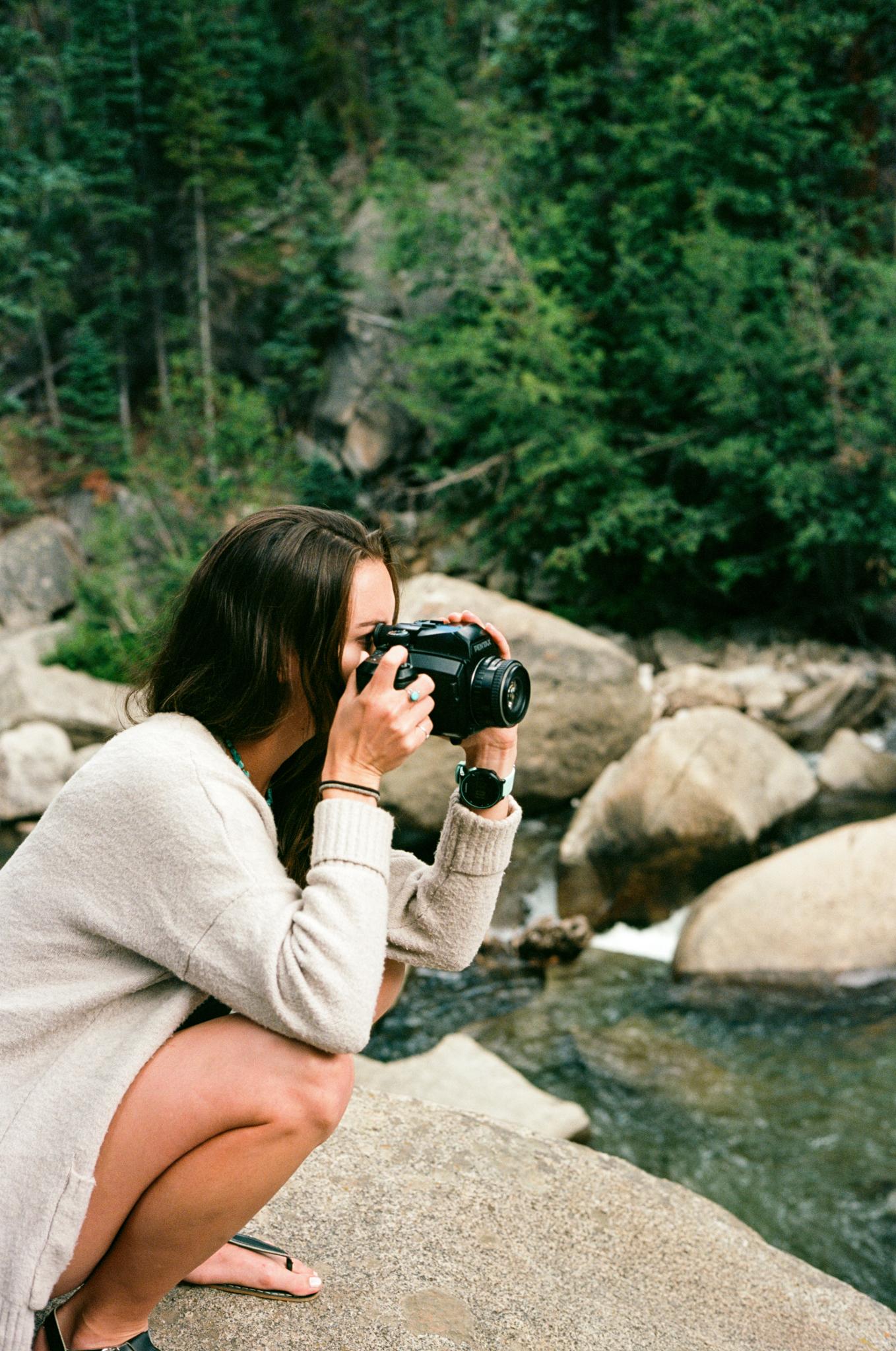 twin-lakes-colorado-wedding-photographer-aspen-thewarmtharoundyou (12 of 43).jpg