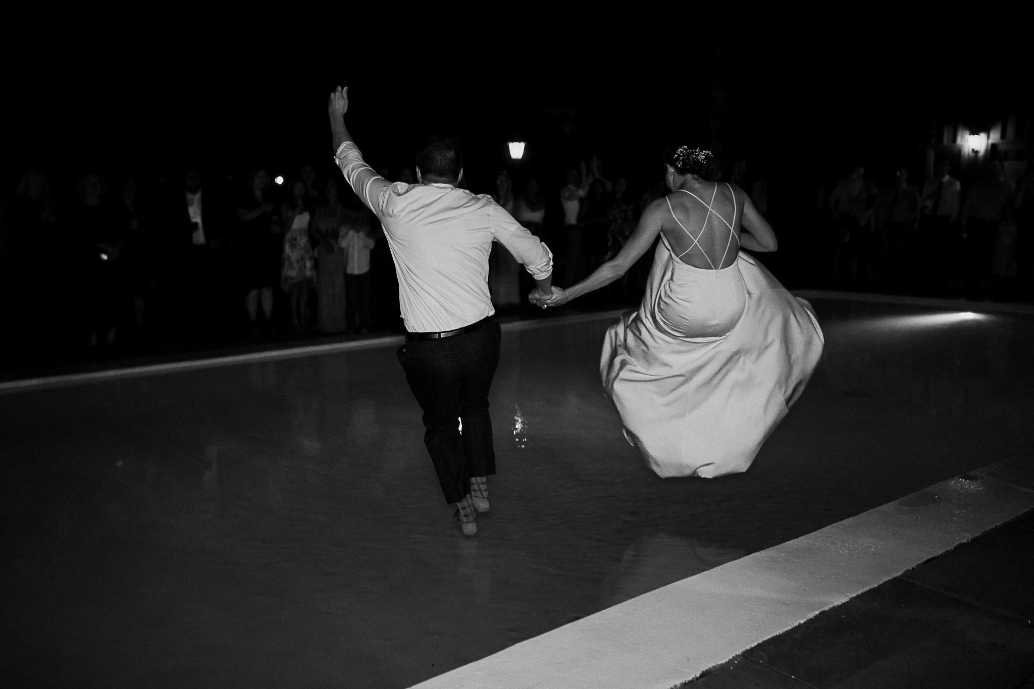 vermont-wedding-photographers-summit-lodge-thewarmtharoundyou2.jpg