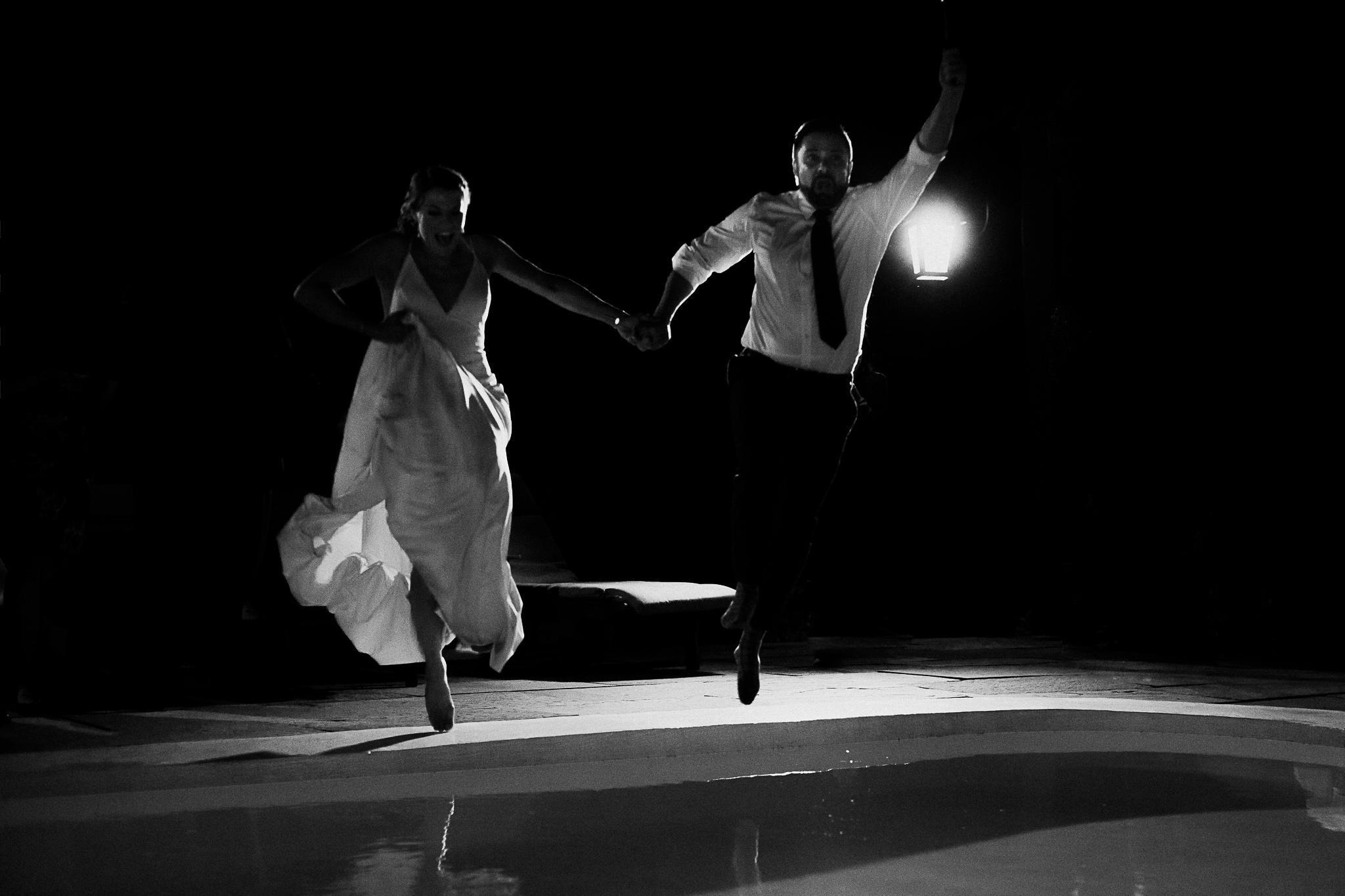 vermont-wedding-photographers-summit-lodge-thewarmtharoundyou6.jpg