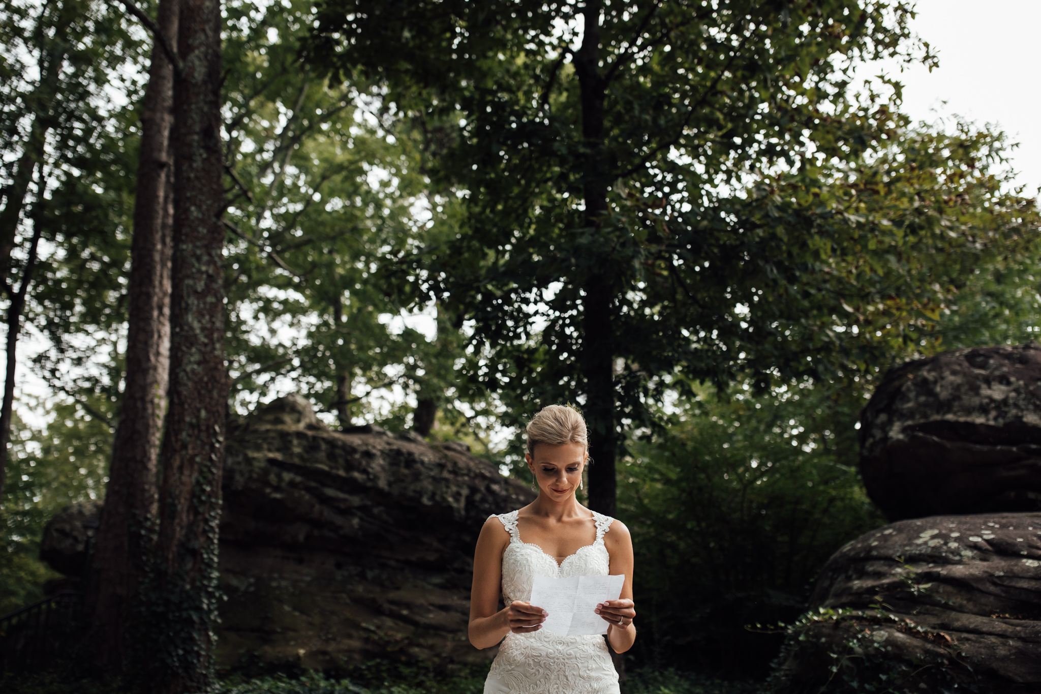 grandview-lookout-mountain-chattanooga-weddding-photographers (240 of 168).jpg