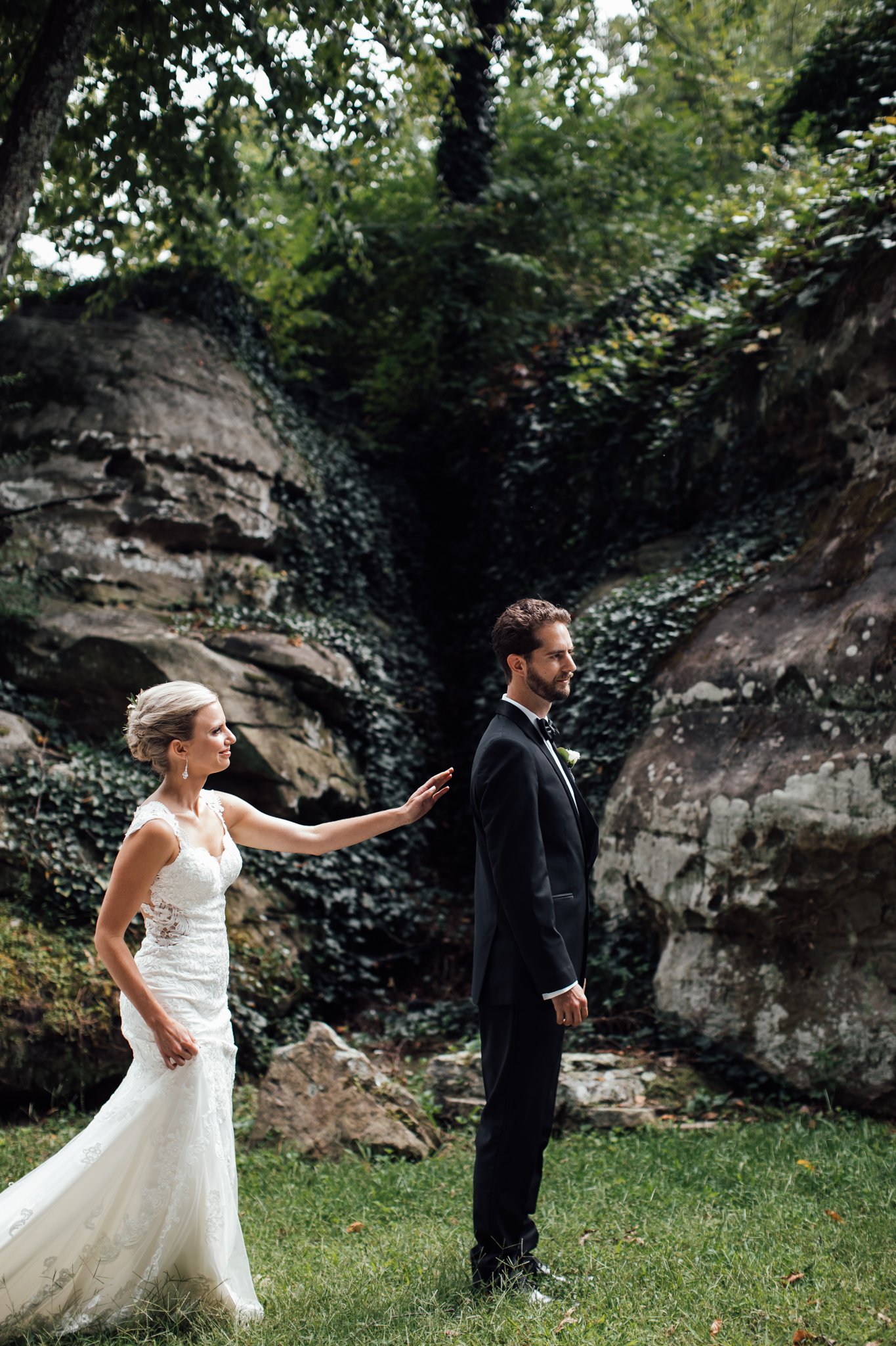grandview-lookout-mountain-chattanooga-weddding-photographers (243 of 168).jpg