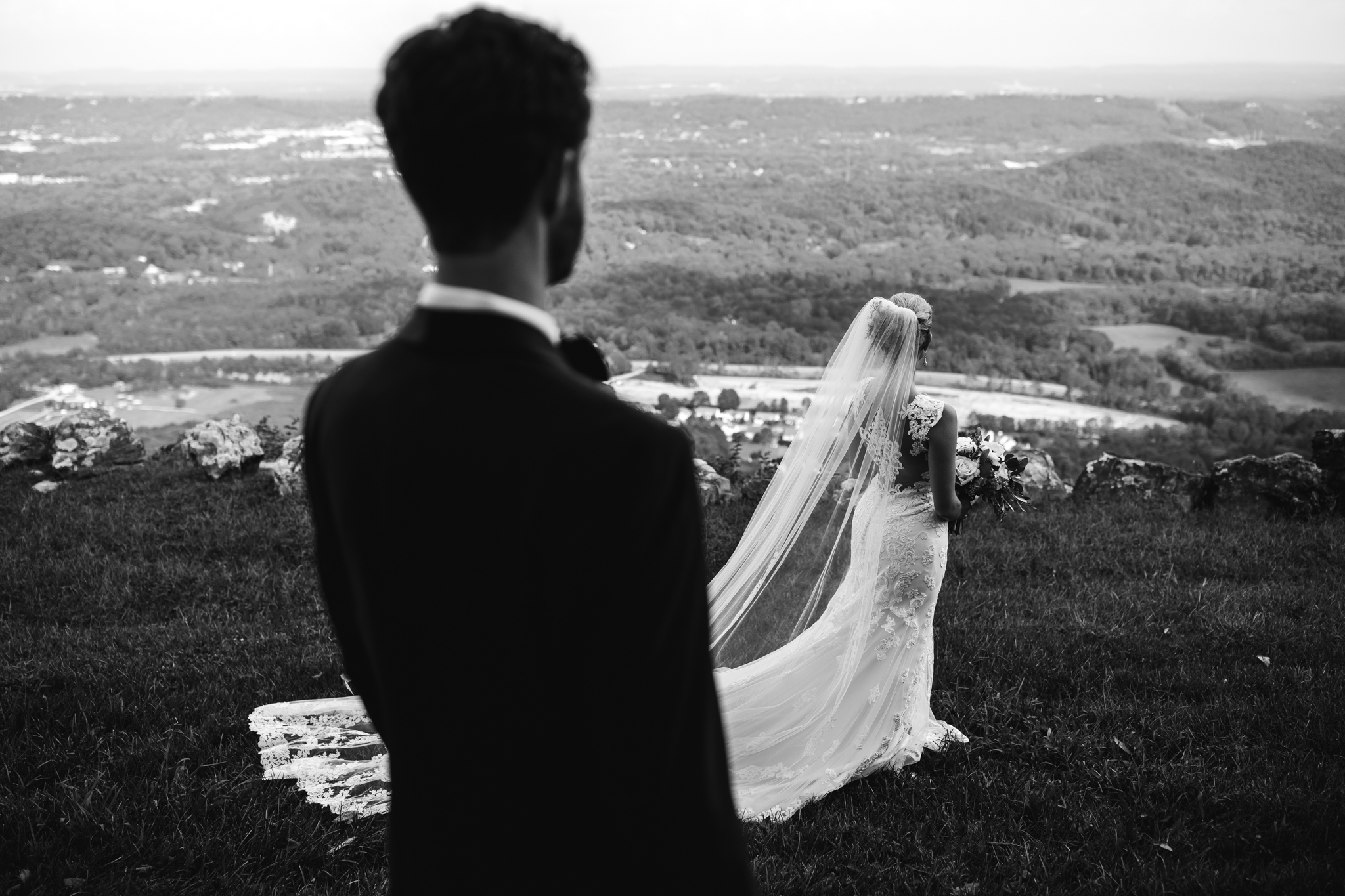 grandview-lookout-mountain-chattanooga-weddding-photographers (259 of 168).jpg