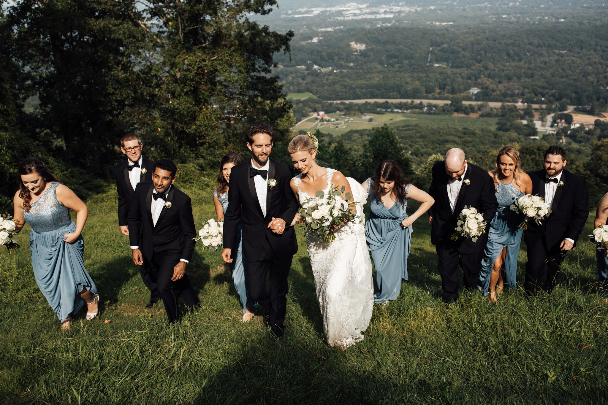 grandview-lookout-mountain-chattanooga-weddding-photographers (274 of 168).jpg