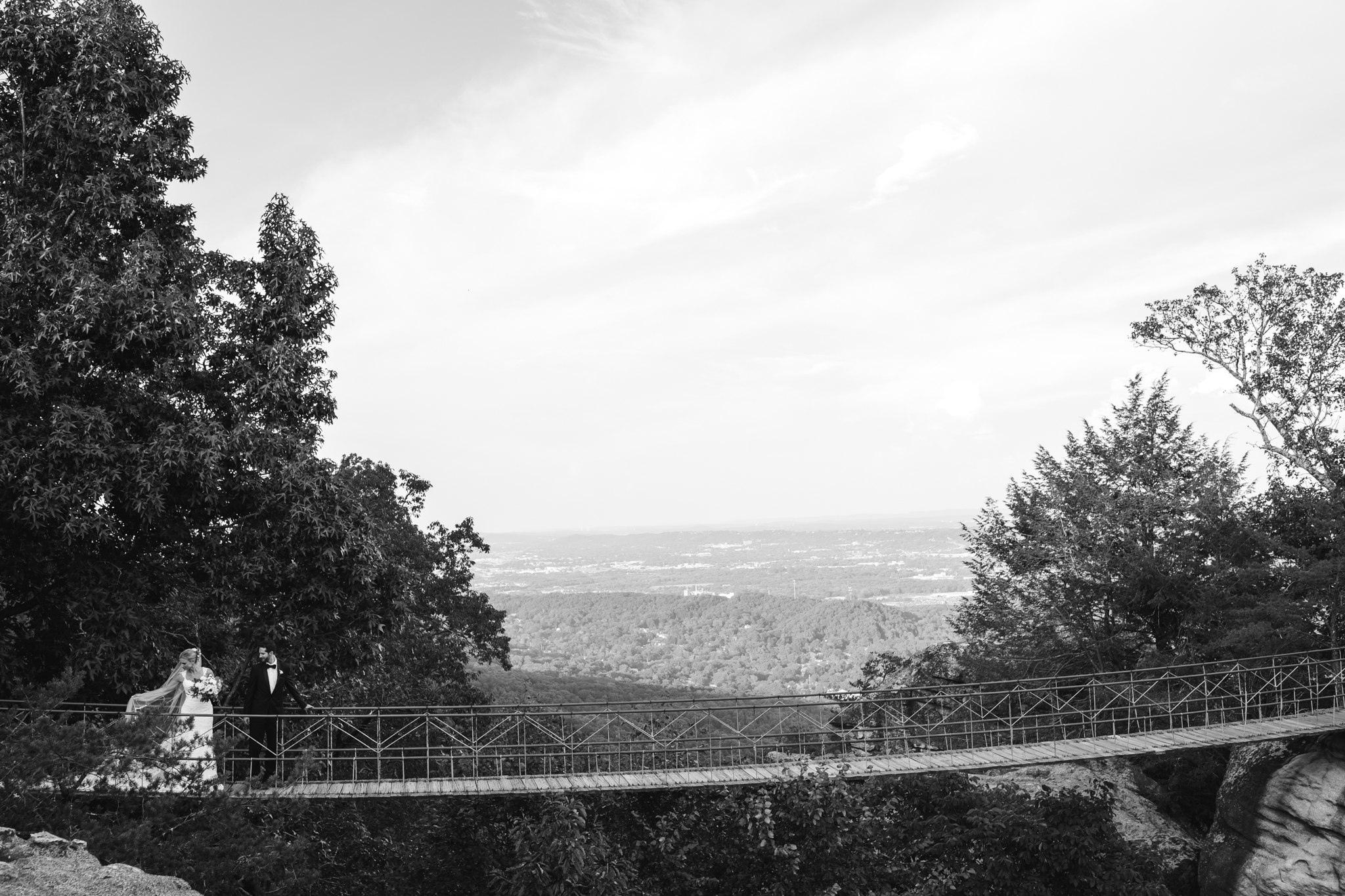 grandview-lookout-mountain-chattanooga-weddding-photographers (331 of 168).jpg