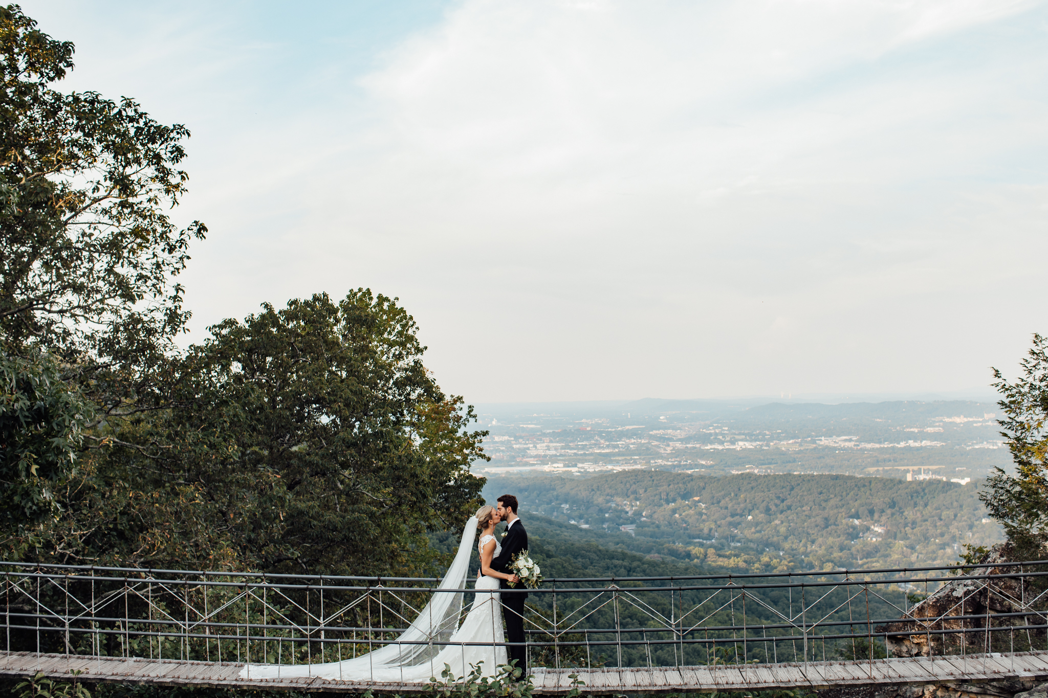 grandview-lookout-mountain-chattanooga-weddding-photographers (333 of 168).jpg