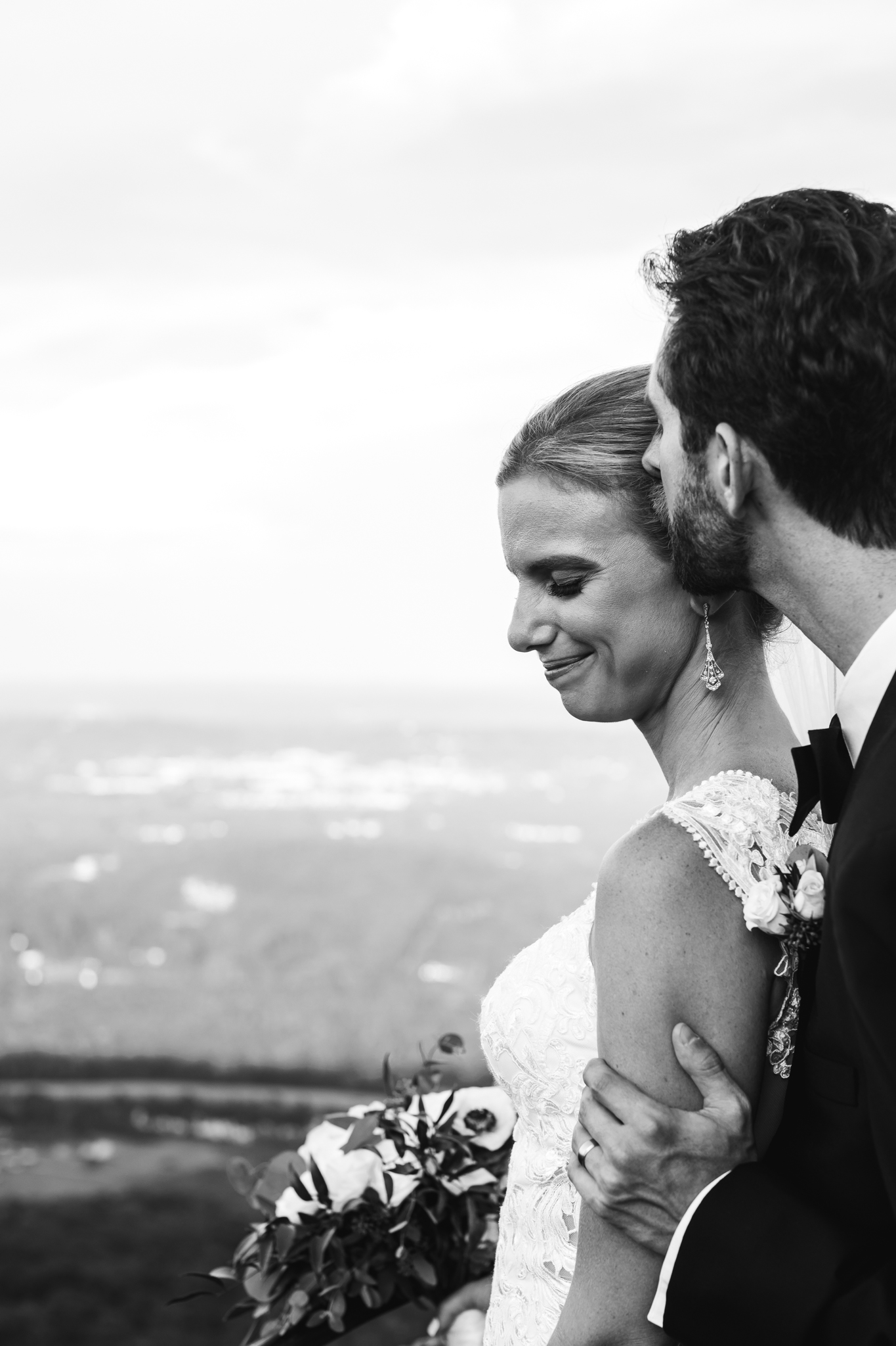 grandview-lookout-mountain-chattanooga-weddding-photographers (340 of 168).jpg