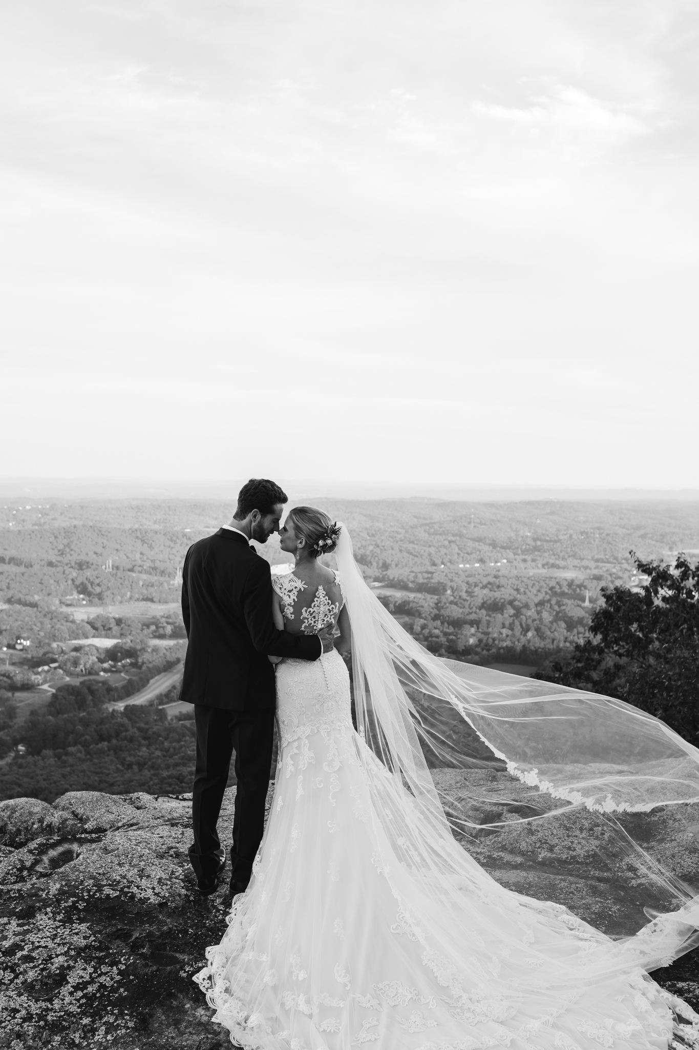 grandview-lookout-mountain-chattanooga-weddding-photographers (343 of 168).jpg