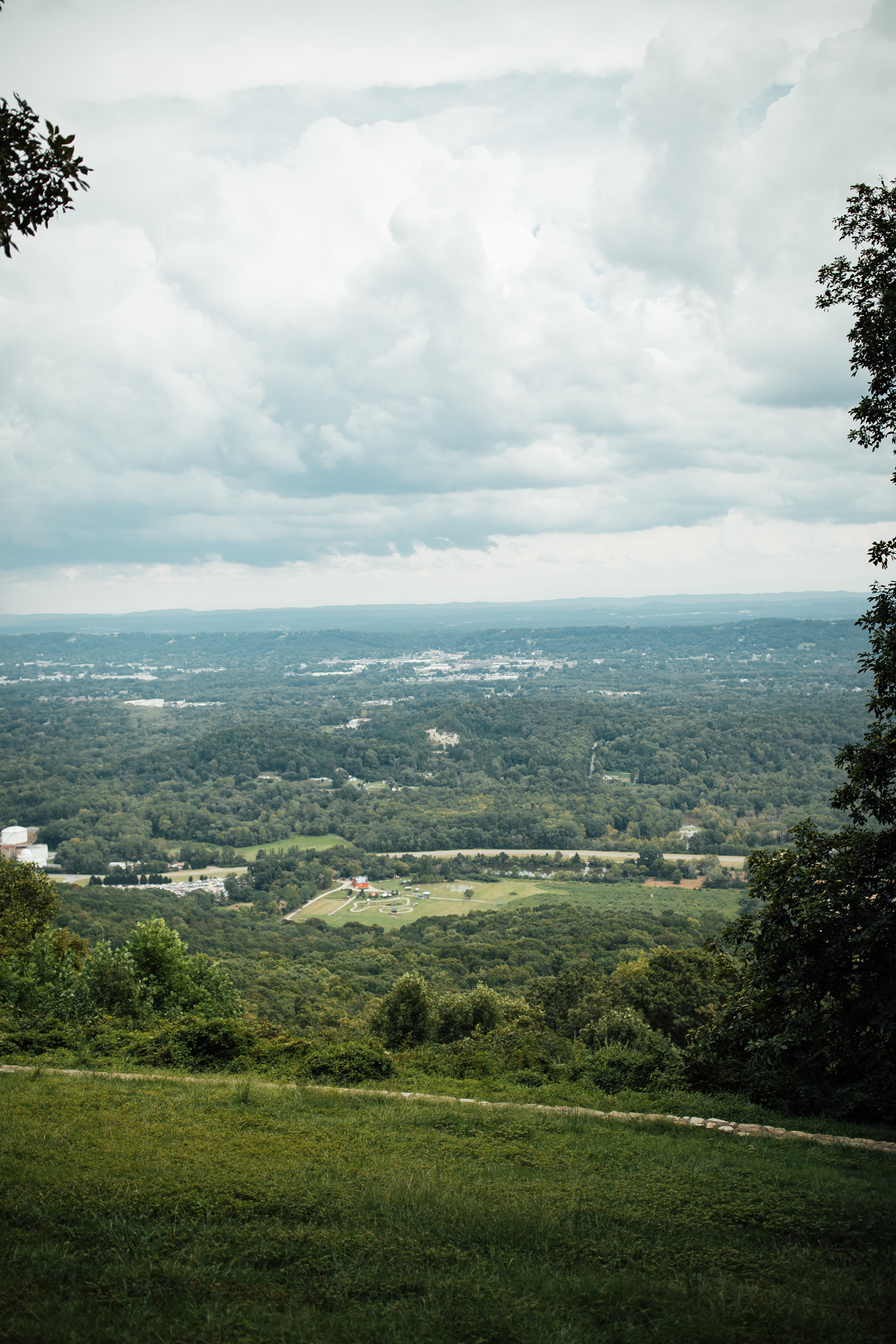 grandview-lookout-mountain-chattanooga-weddding-photographers (200 of 2).jpg