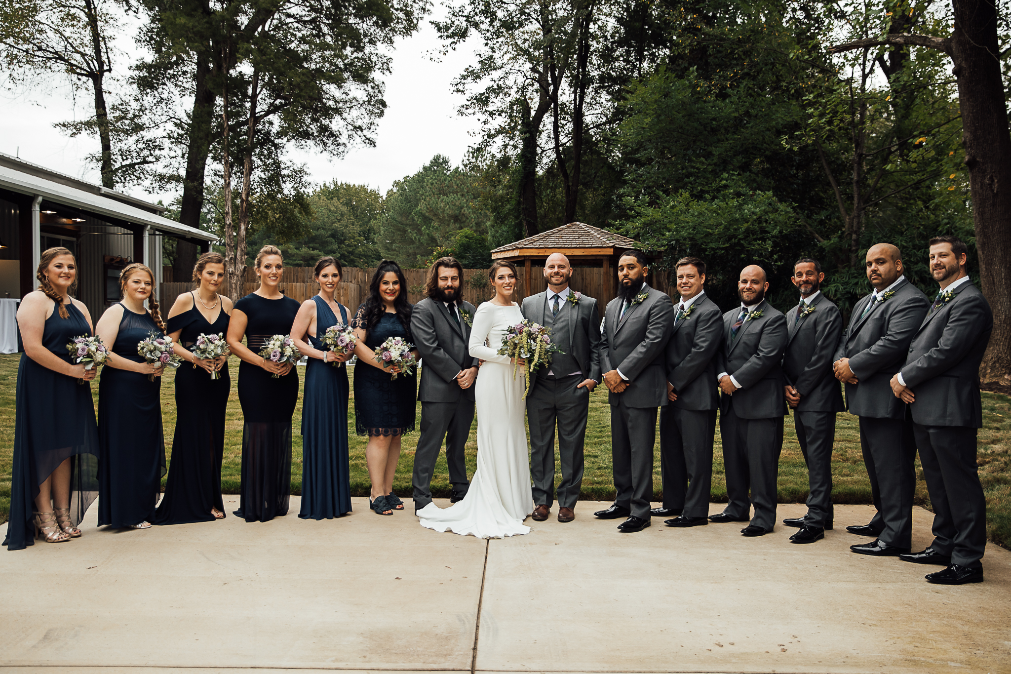 Caitlin-and-Bryan-Avon-Acres-Memphis-TN-Wedding-88.jpg