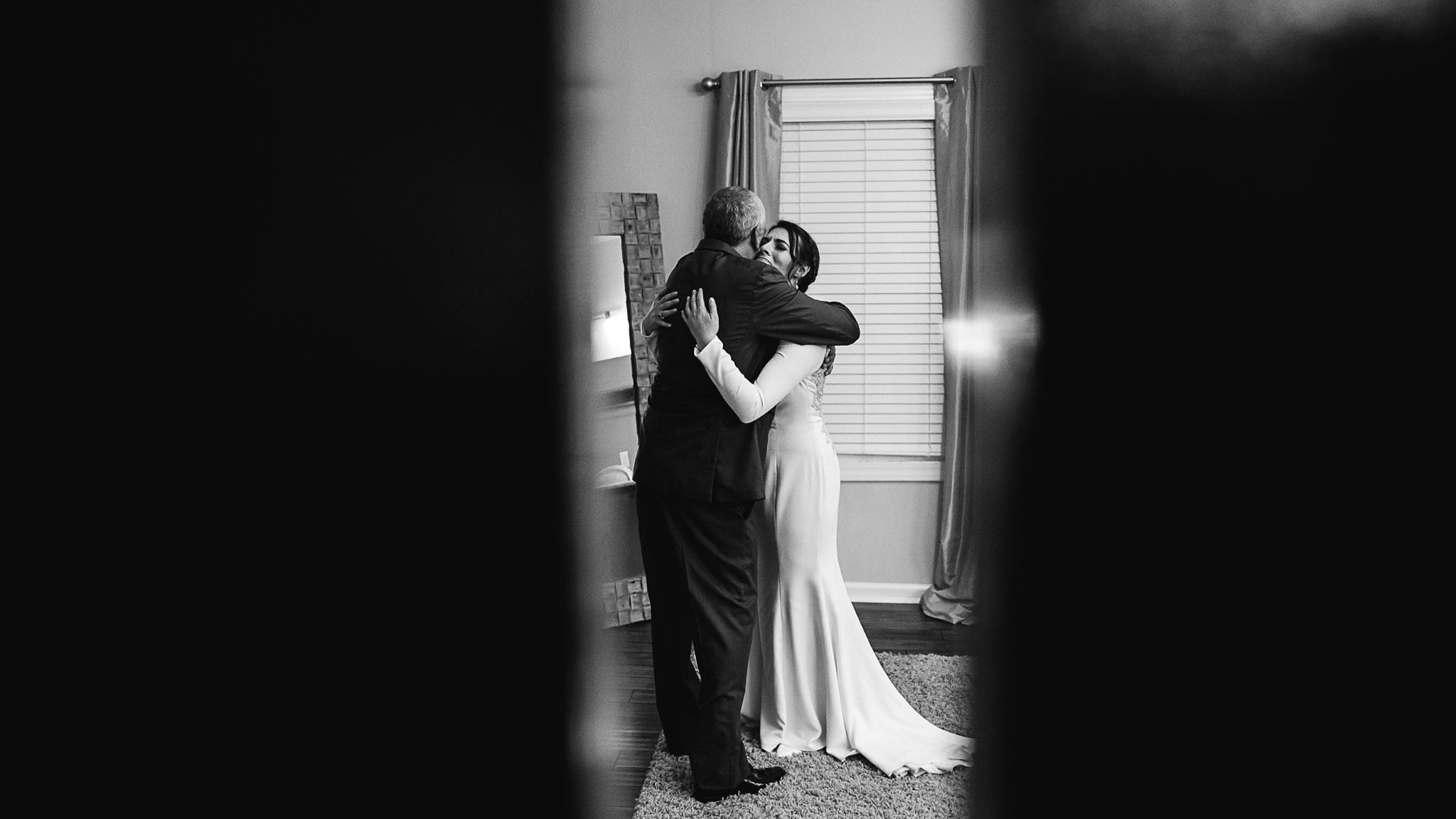 Caitlin-and-Bryan-Avon-Acres-Memphis-TN-Wedding-128.jpg